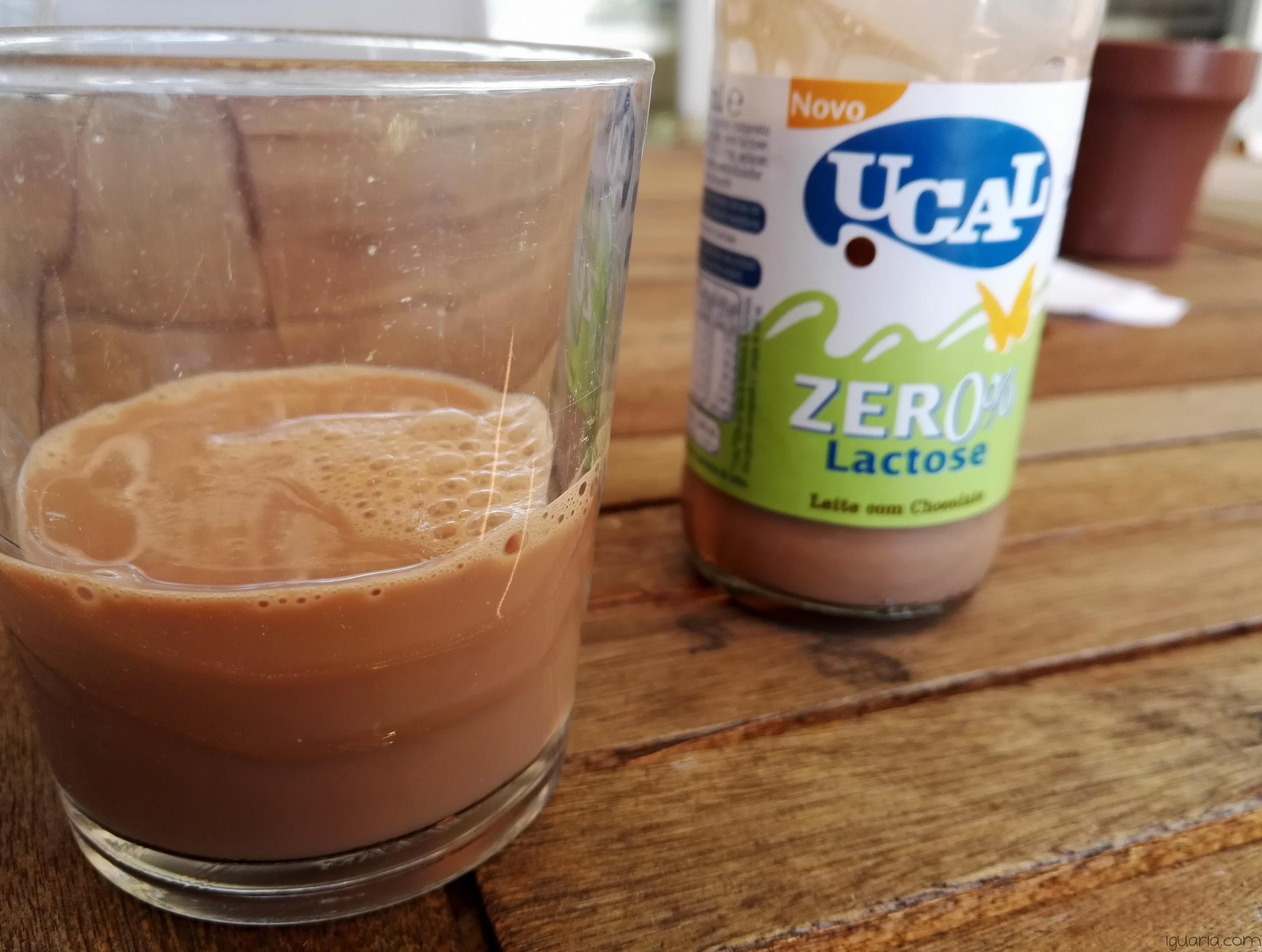 Iguaria_UCAL-Zero-Lactose-Leite-Chocolate