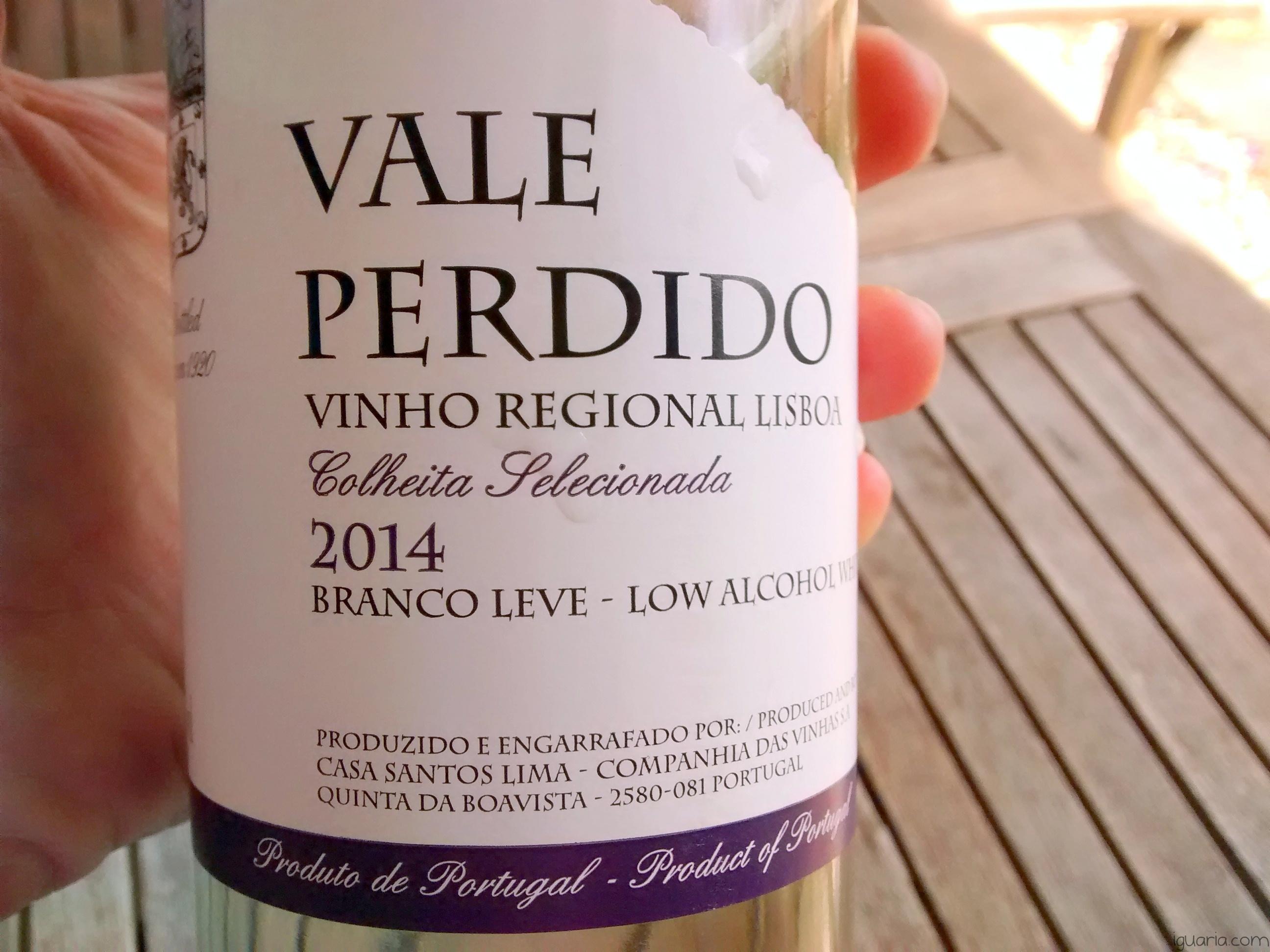 Iguaria_Vinho-Branco-Leve-Vale-Perdido