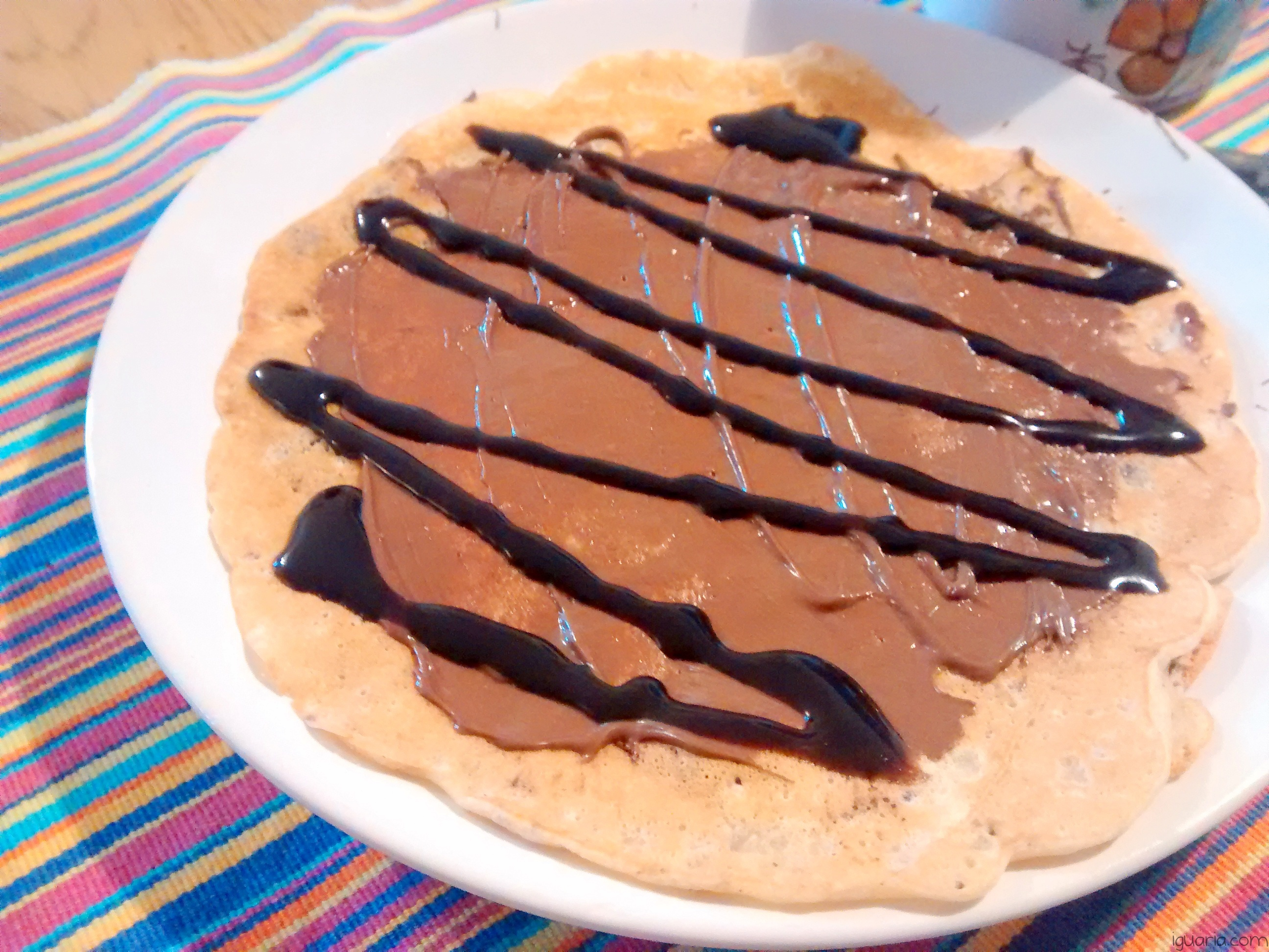 Iguaria_Crepe-de-Chocolate