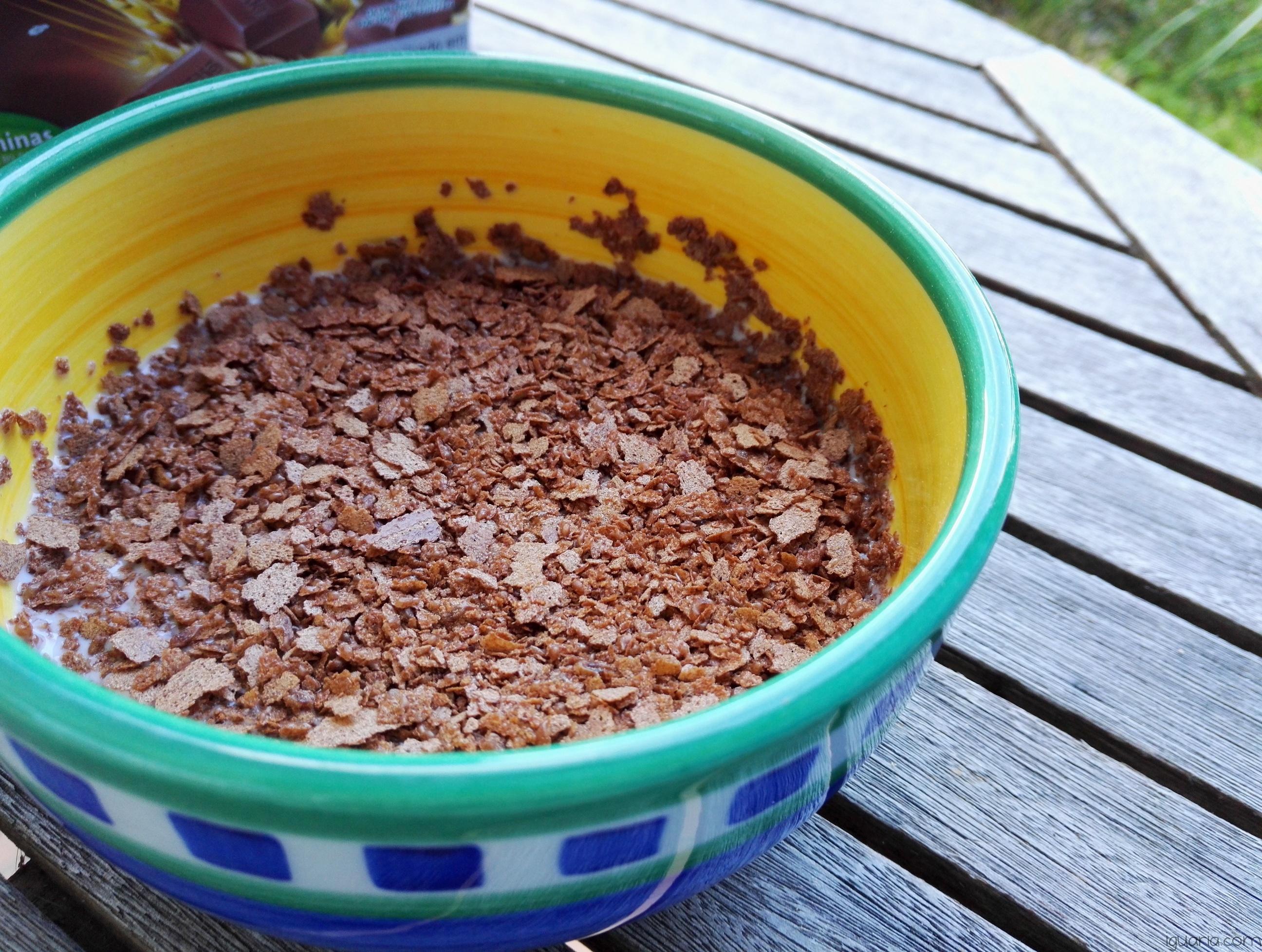Iguaria_Deitar-Nestum-Chocolate