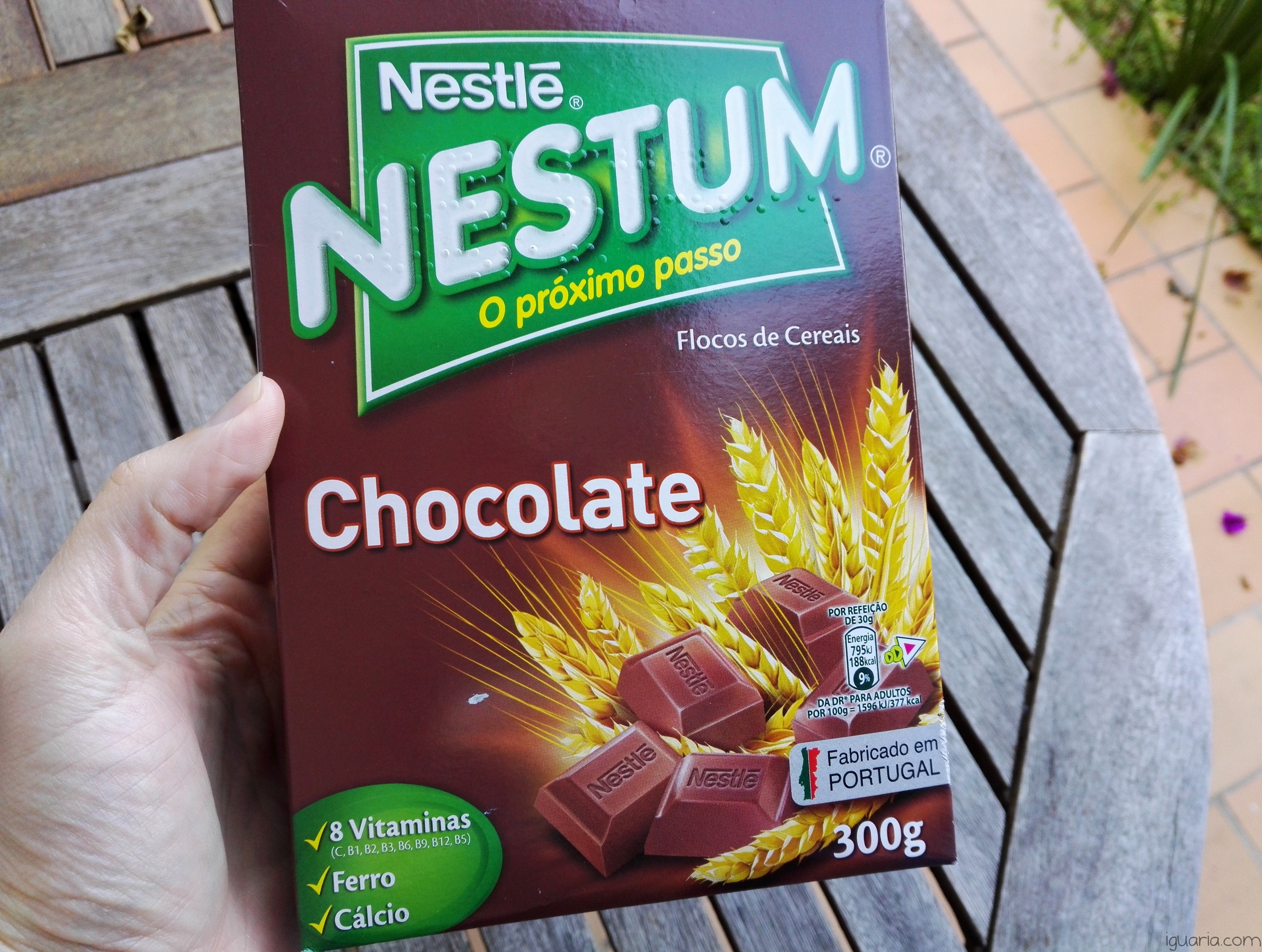 Iguaria_Nestum-com-Chocolate