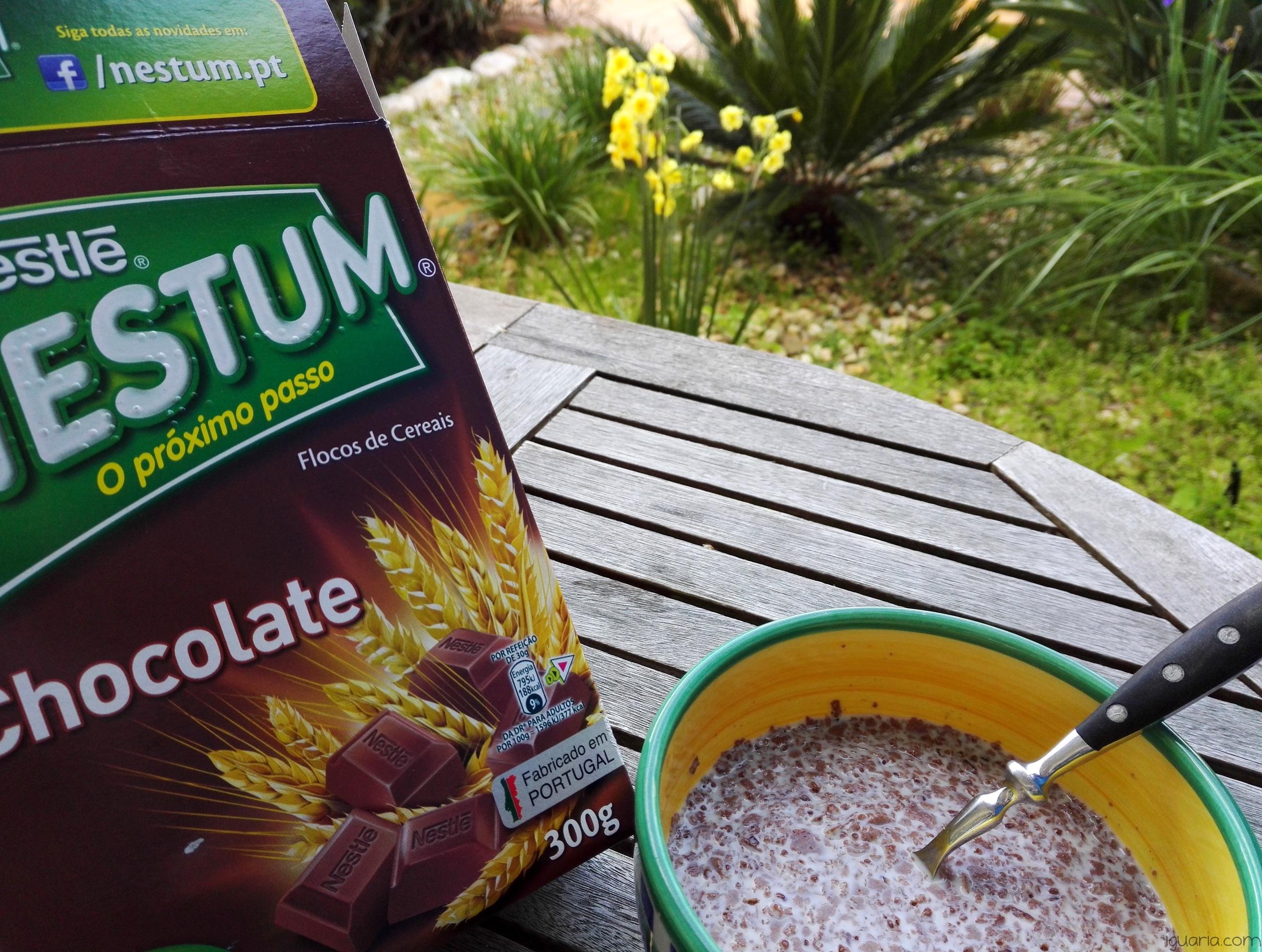 Iguaria_Nestum-de-Chocolate