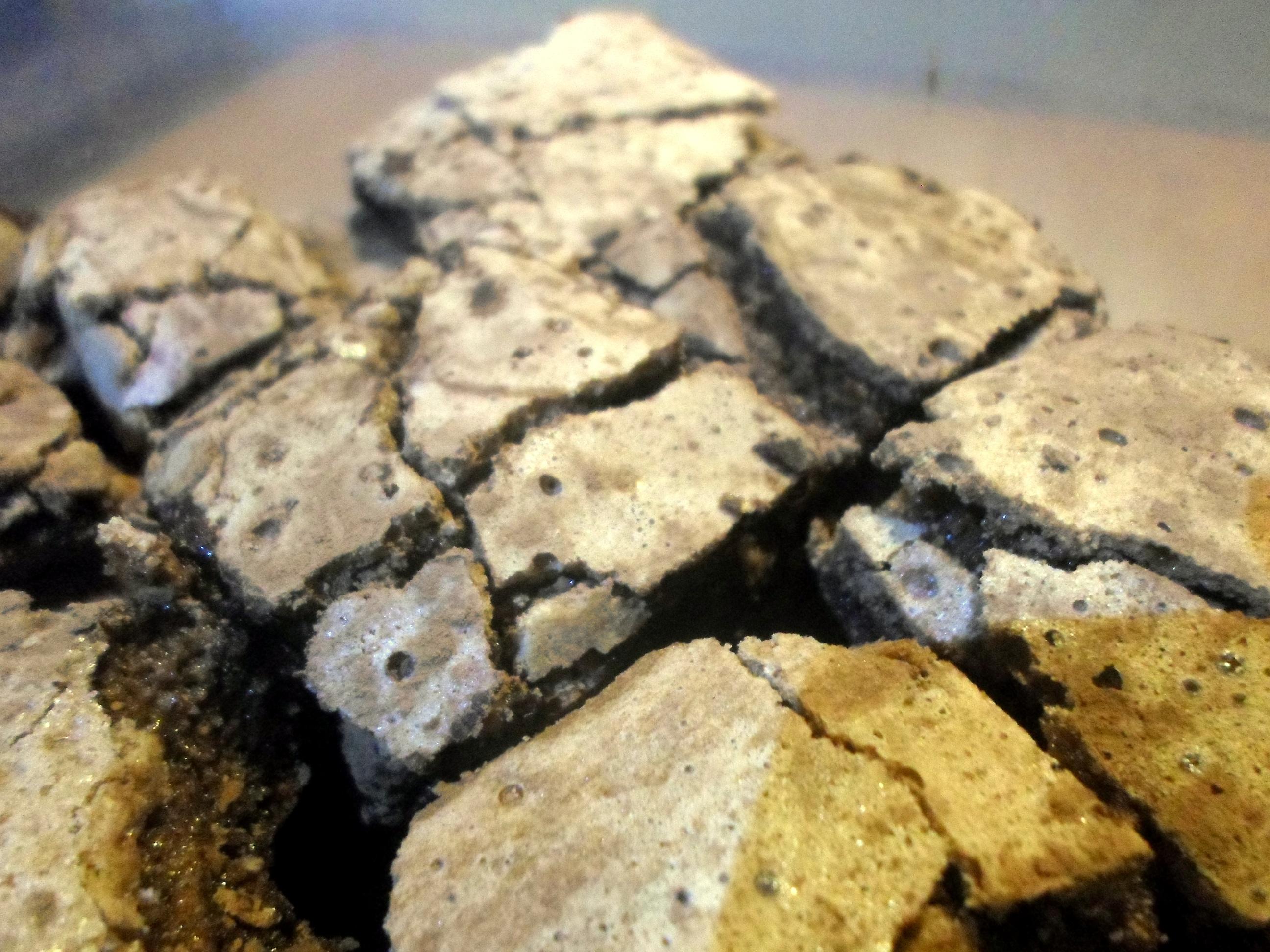 Iguaria_Bolo-Fudge-Chocolate