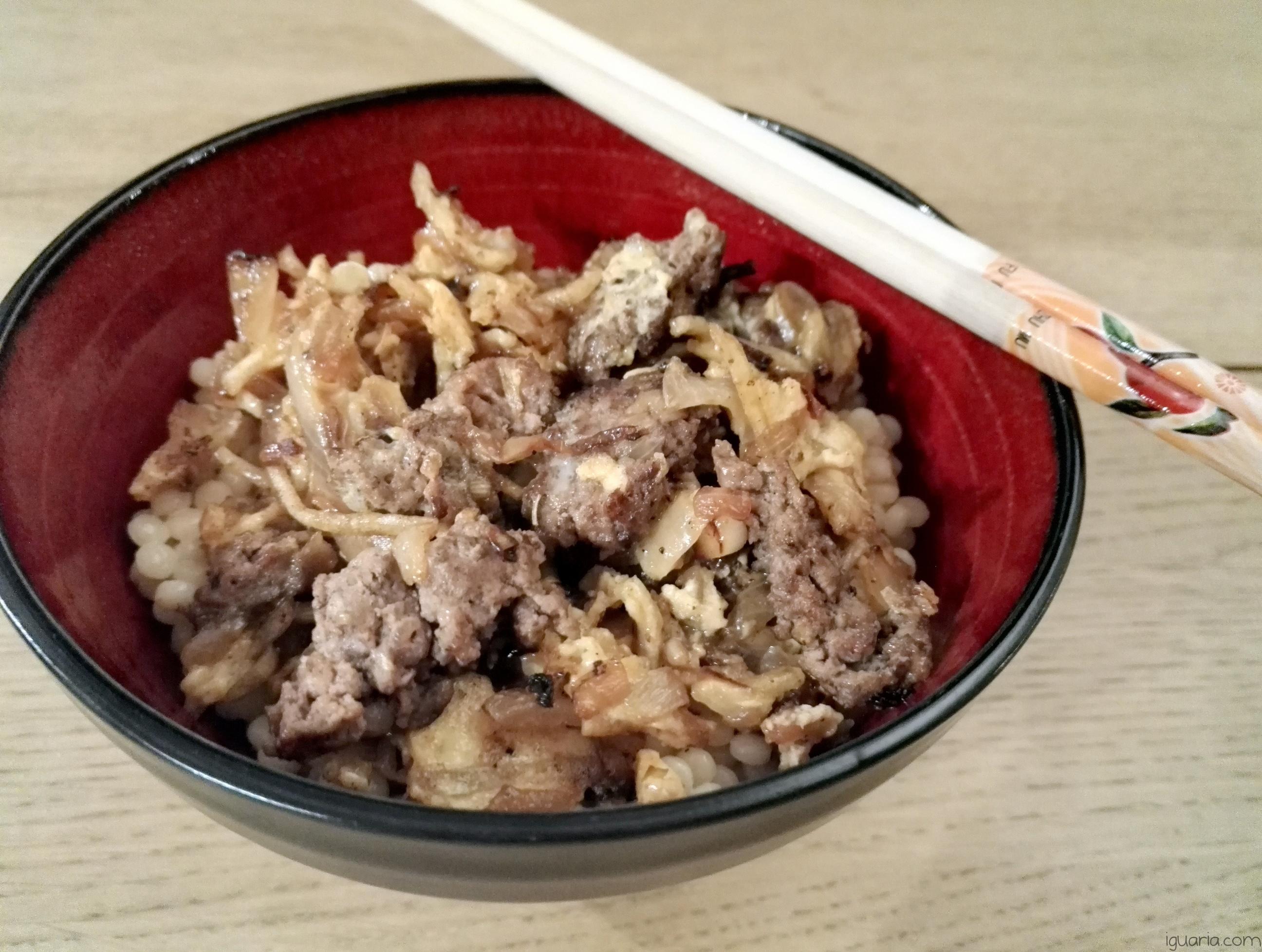Iguaria_Carne-com-Ovos-e-Cuscus