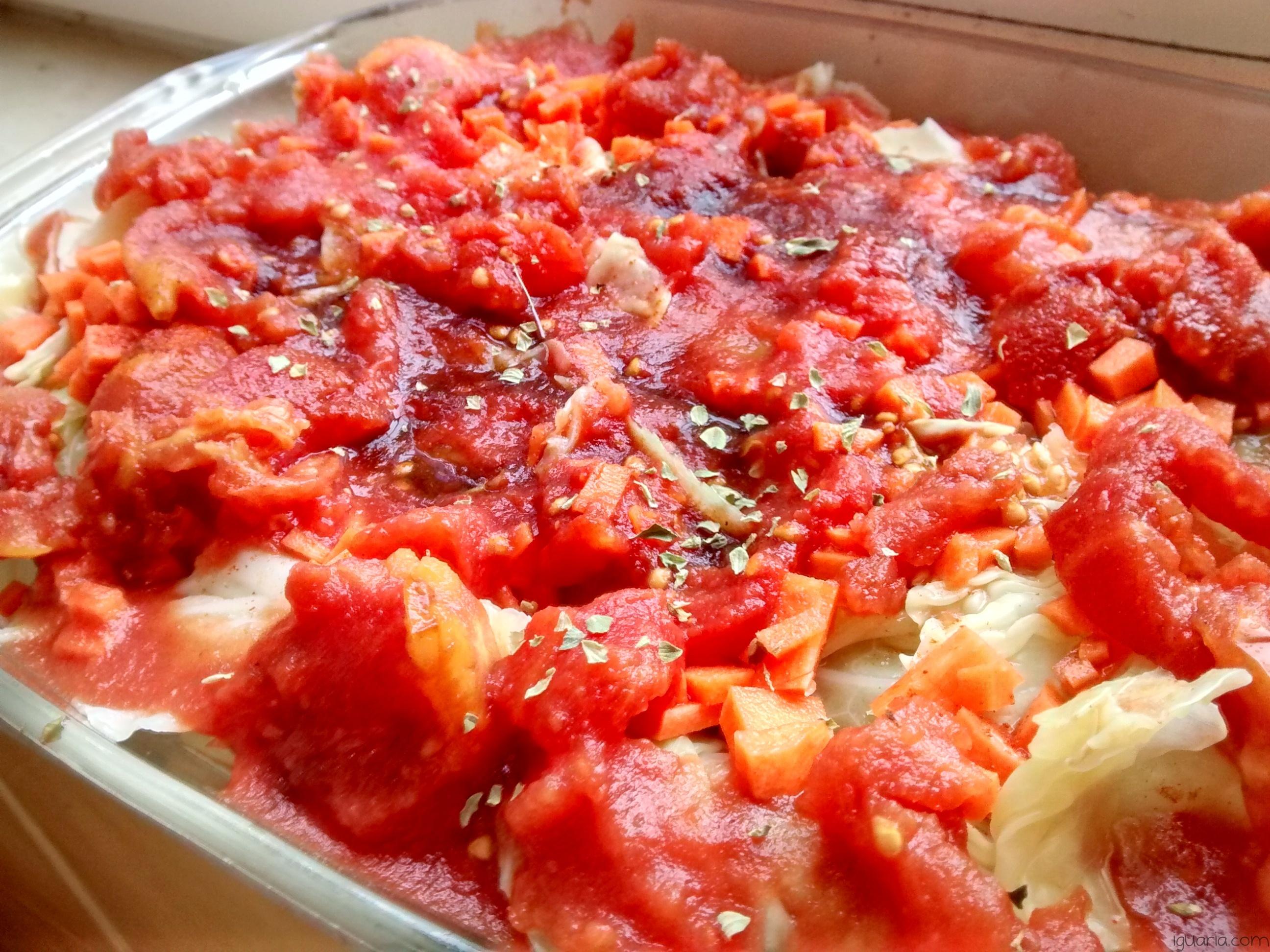 Iguaria_Cobrir-com-Tomate-Pelado