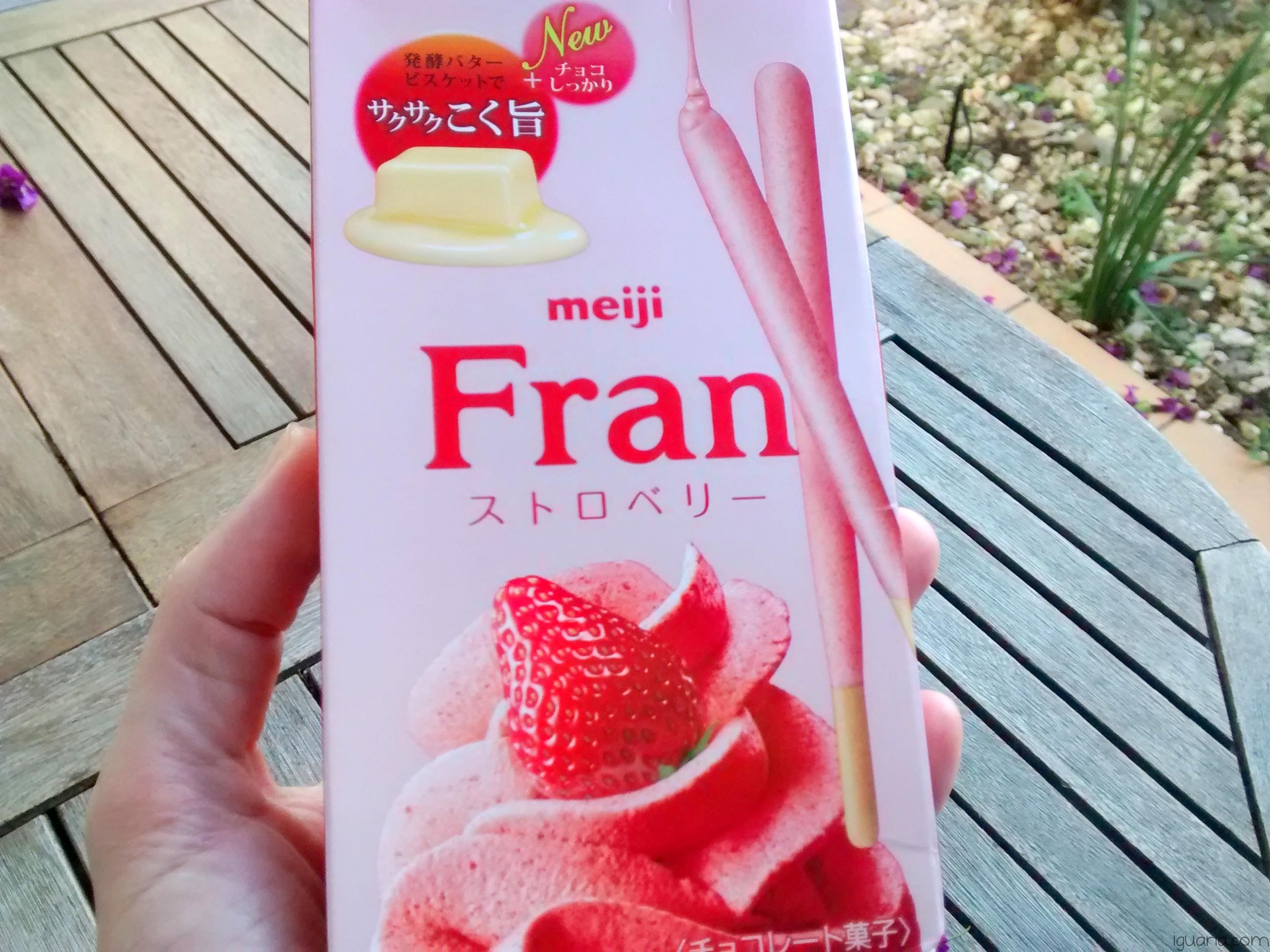 Iguaria_Meiji-Fran-Morango
