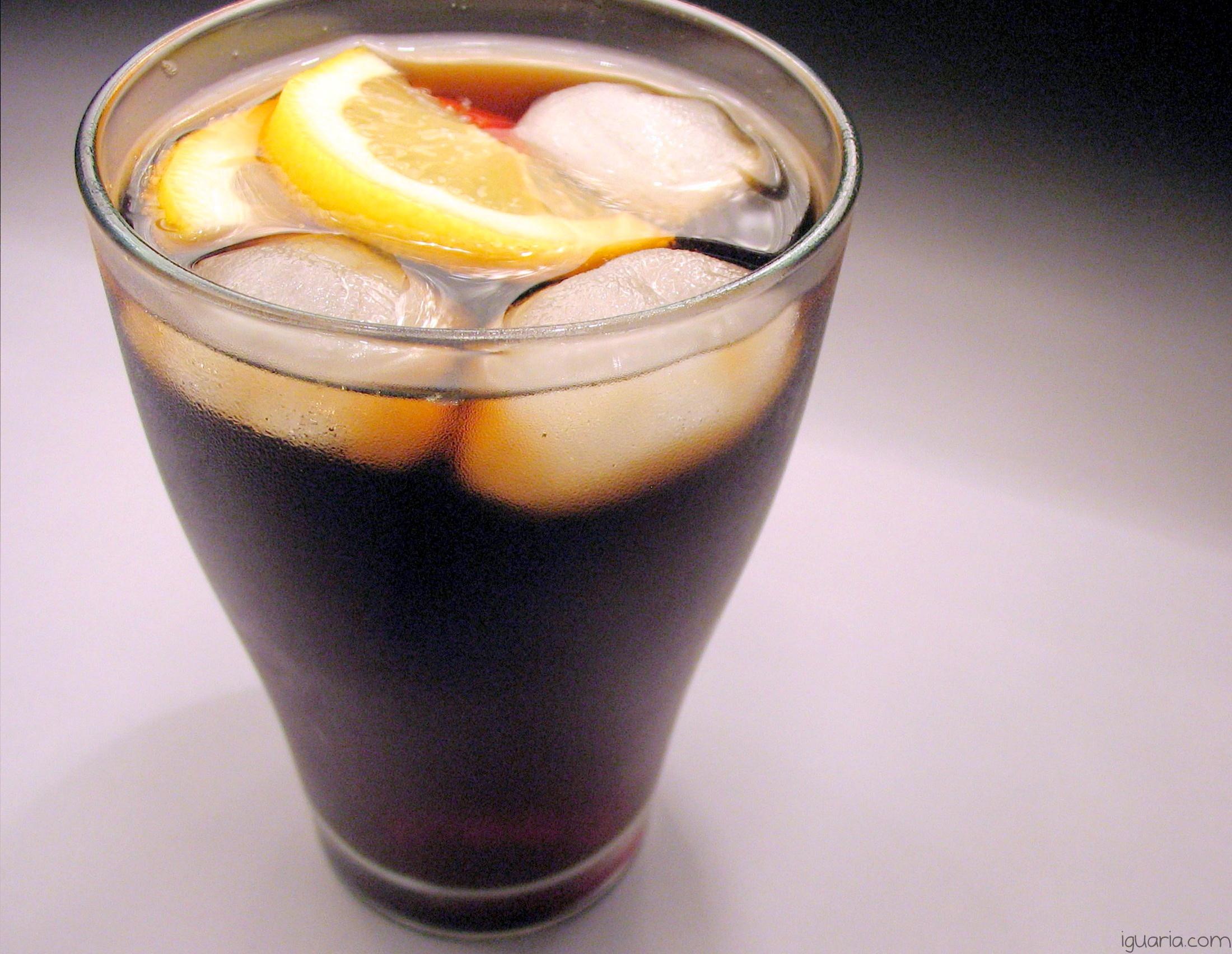 Iguaria_Refrigerante-com-Gelo