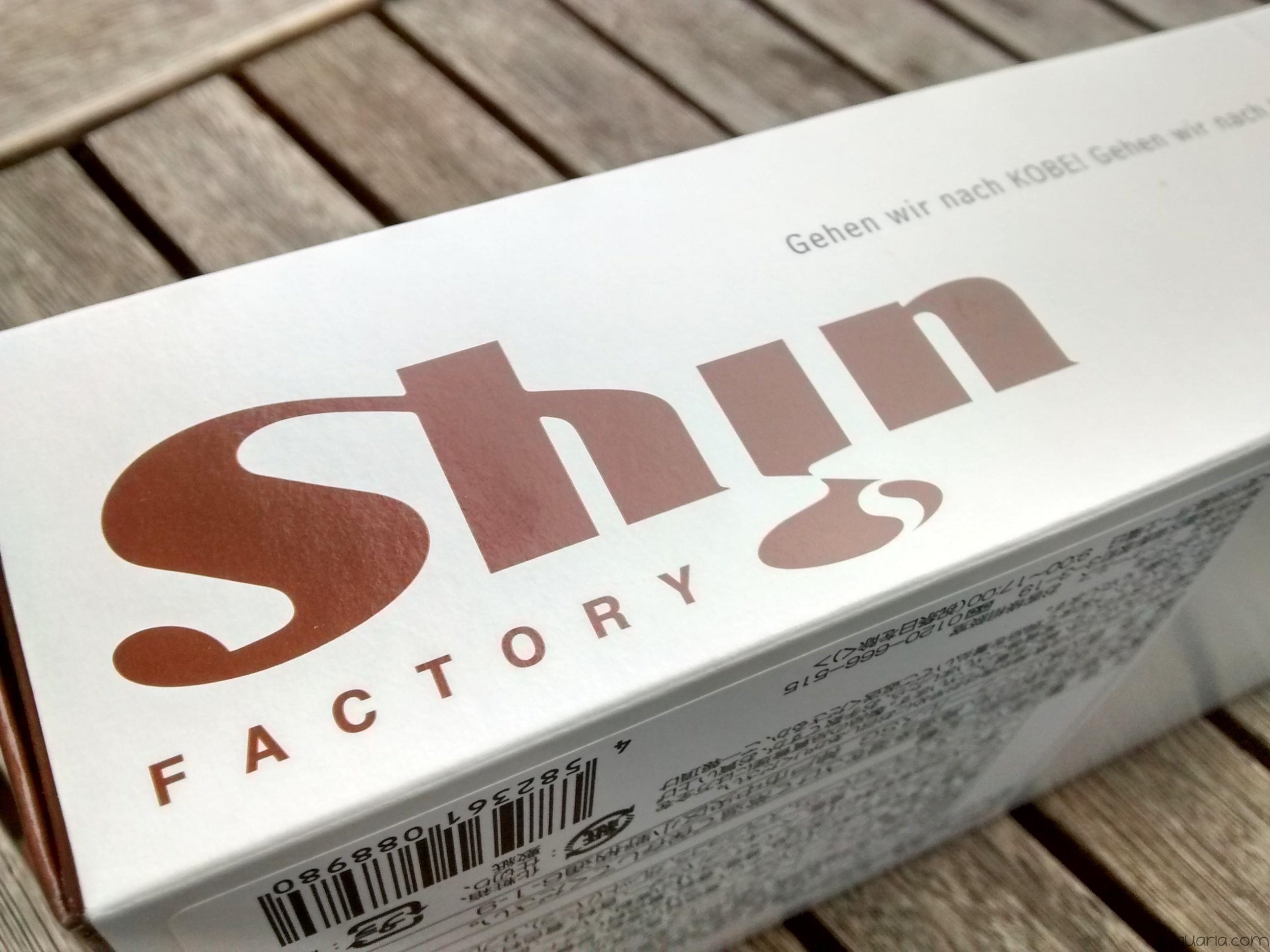 Iguaria_Shin-Factory-Omiyage