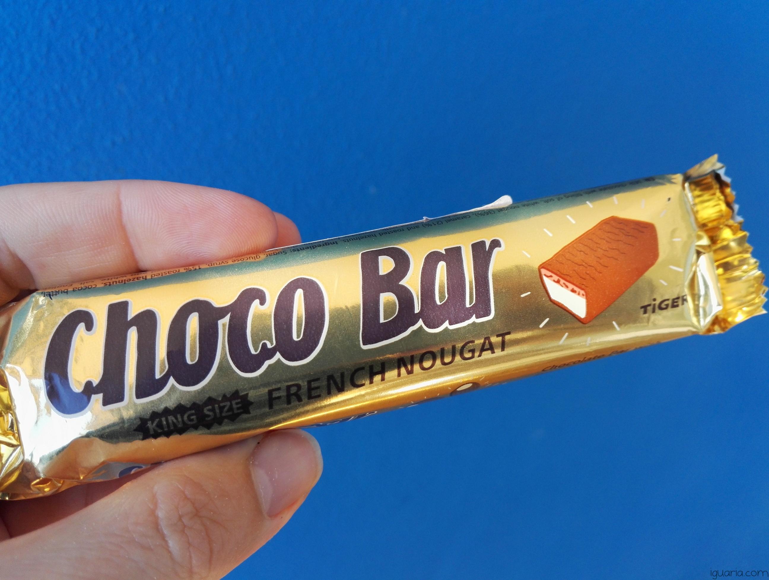 Iguaria_Tiger-Choco-Bar