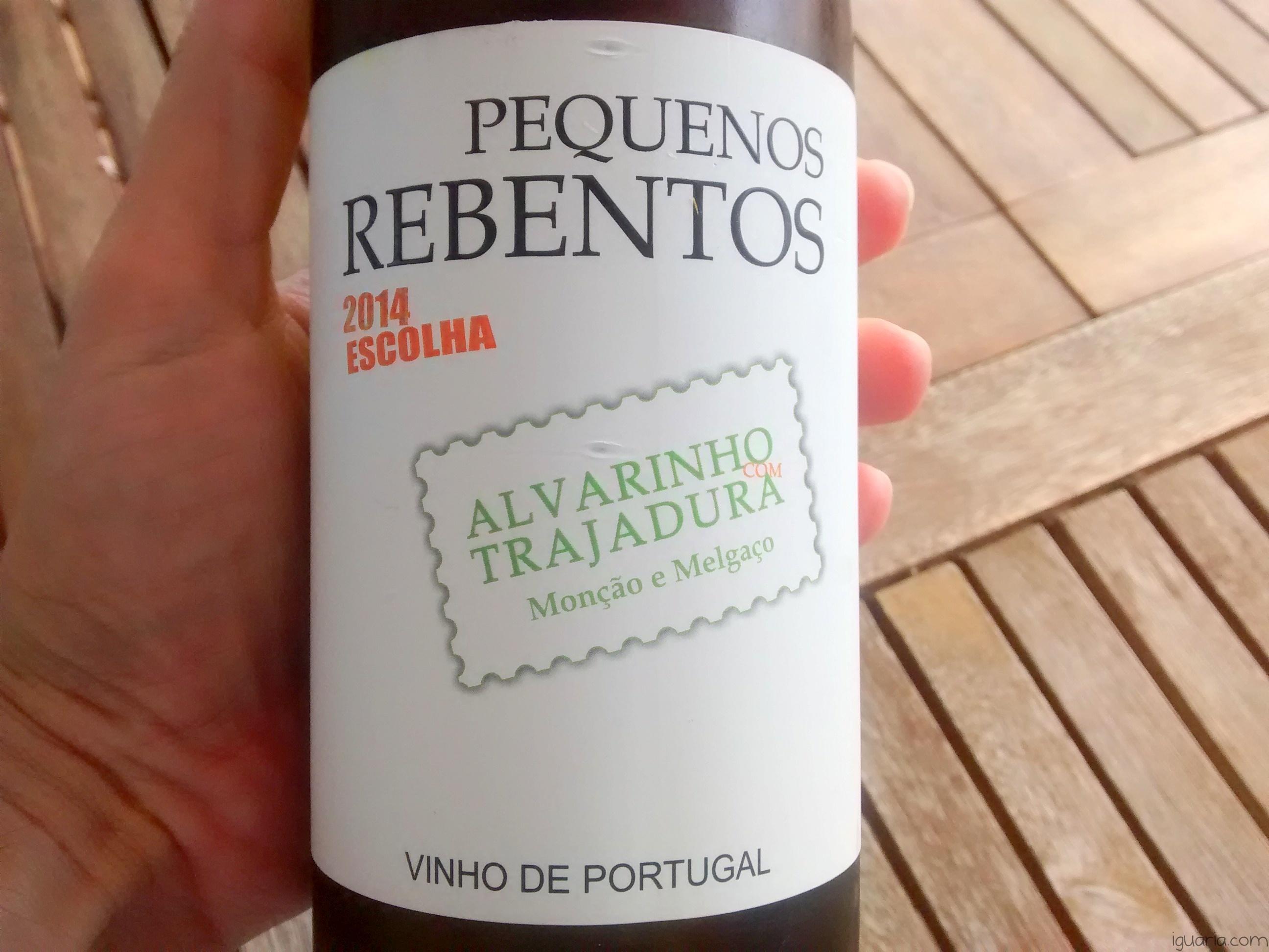 Iguaria_Vinho-Verde-Pequenos-Rebentos