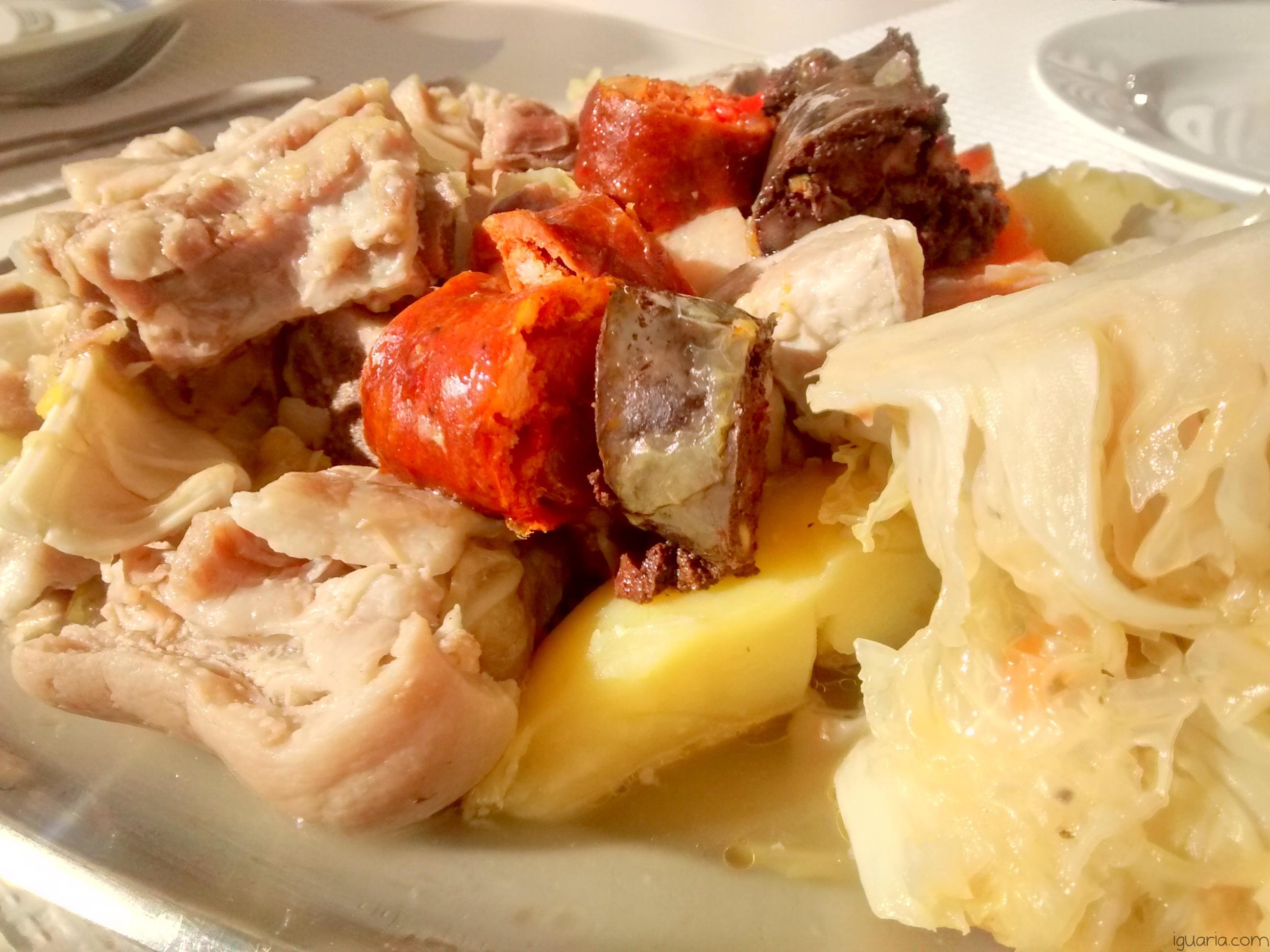Dicas-Cozinha-Portuguesa-Cozido-de-Couves