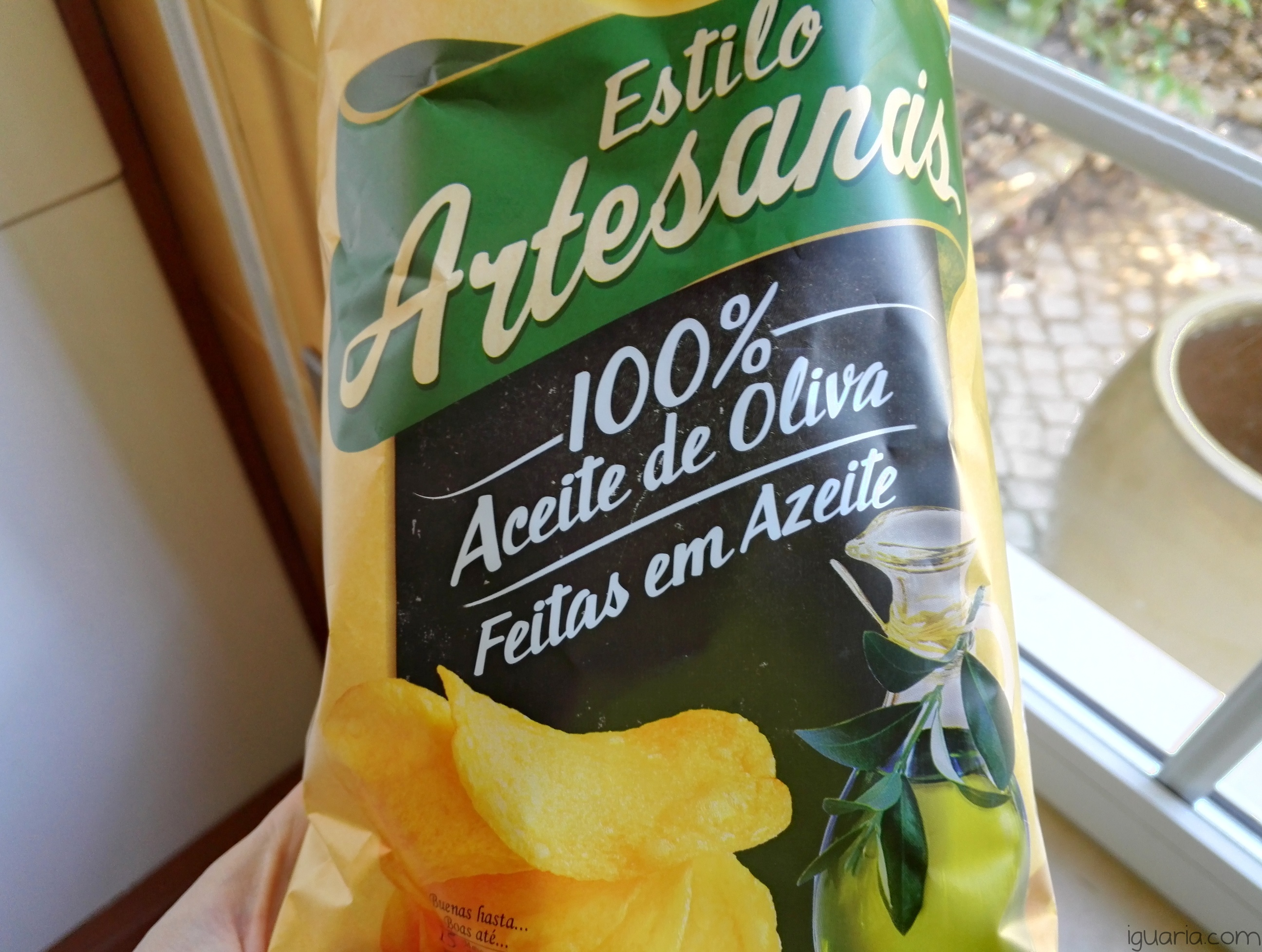 Iguaria_Batatas-Fritas-Artesanais