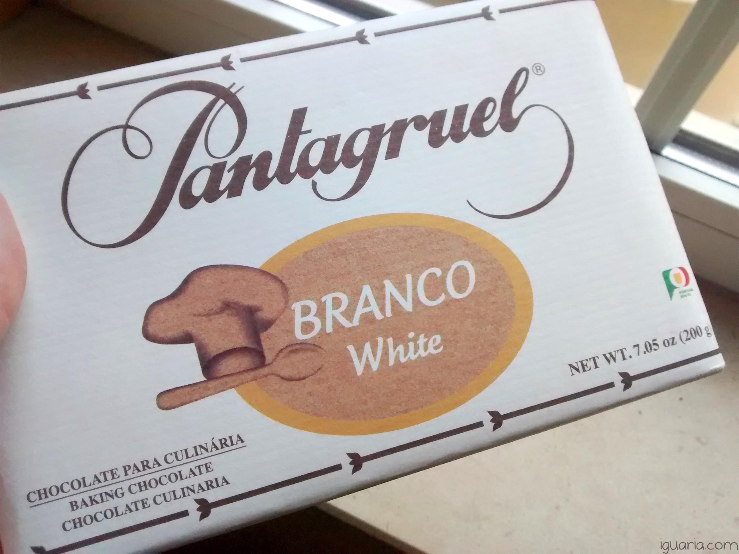 Iguaria_Chocolate-Branco-Pantagruel