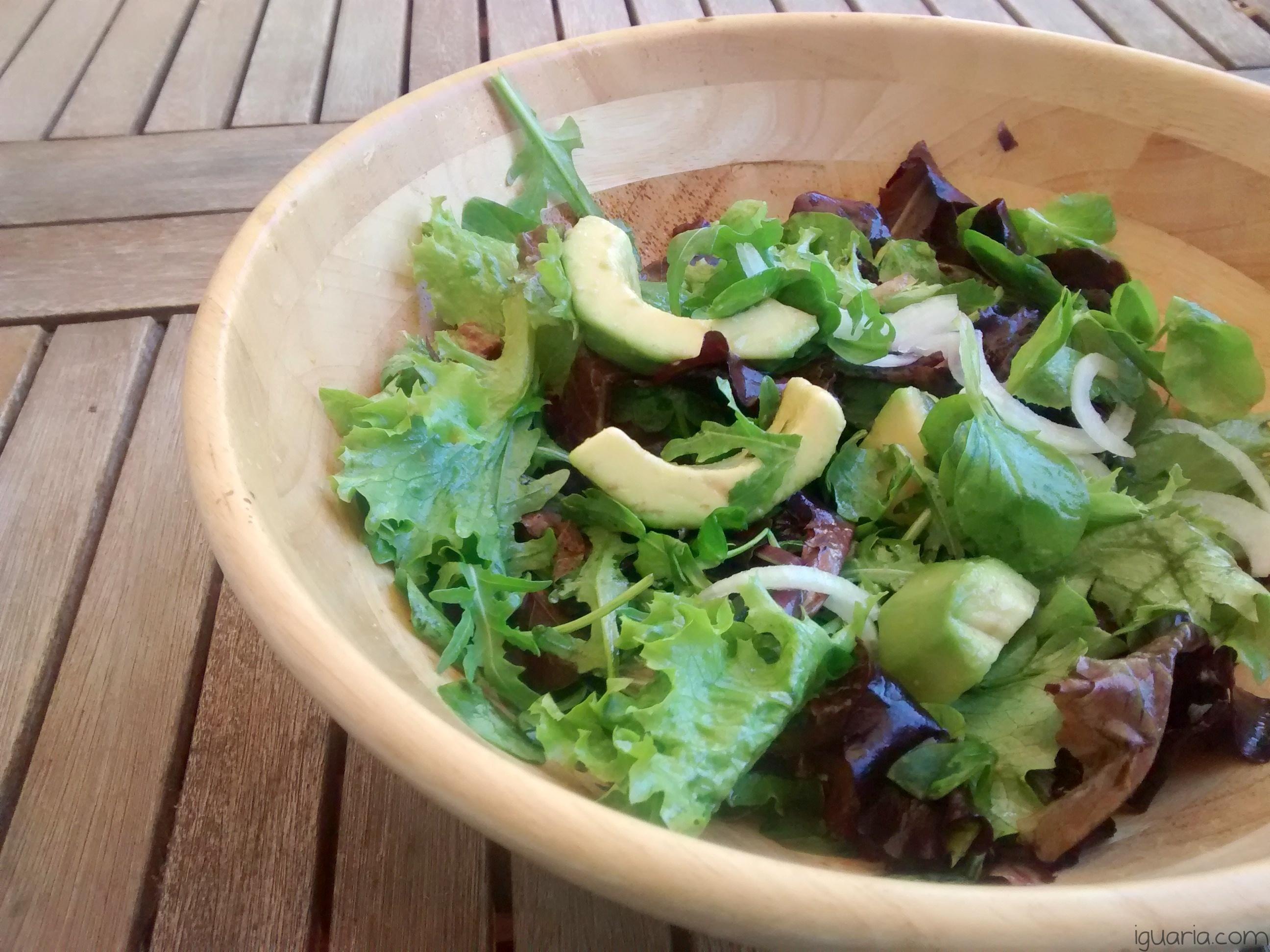 Iguaria_Dicas-com-Saladas