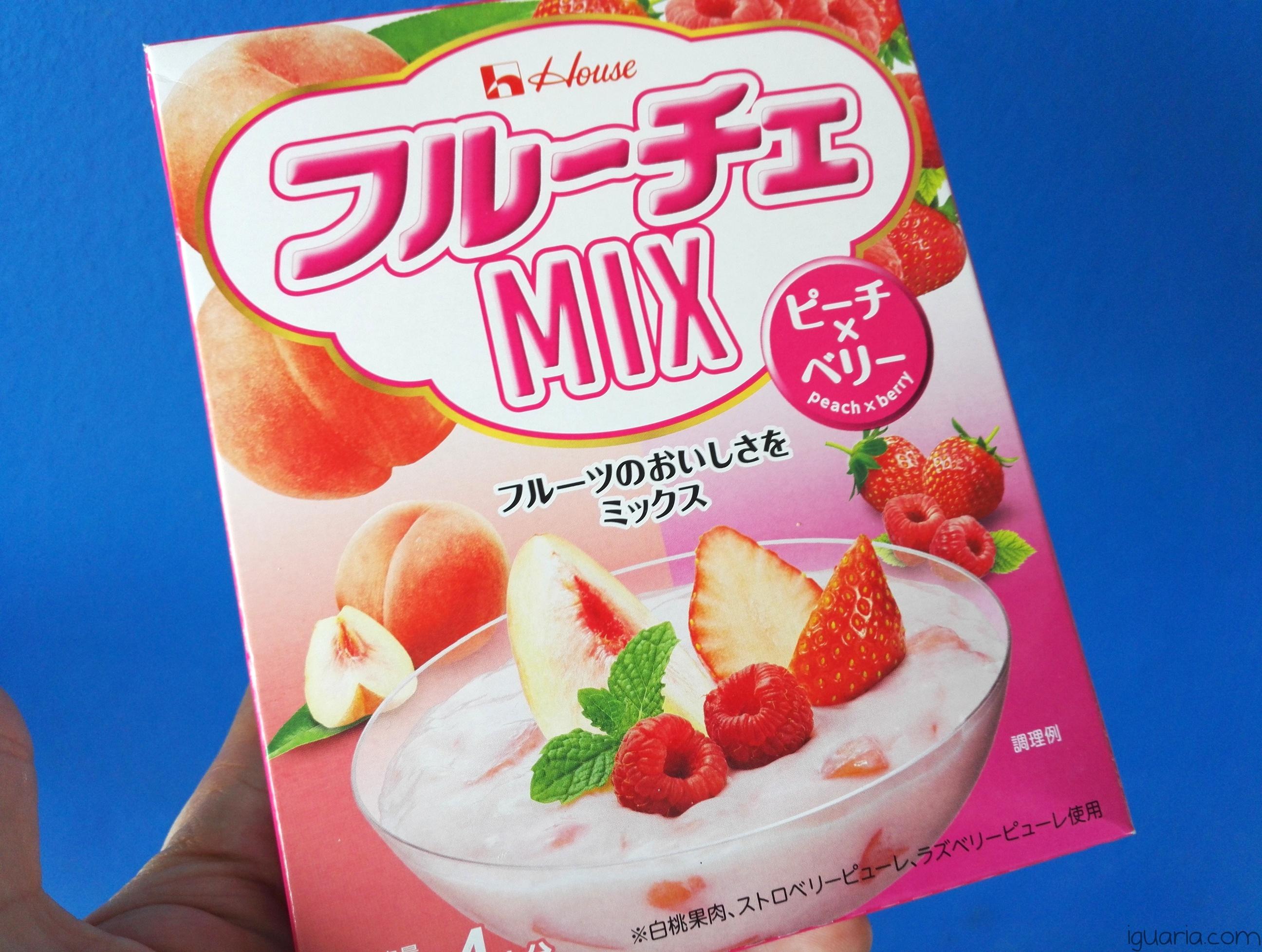 Iguaria_Furuche-Mix-Peach-Berry