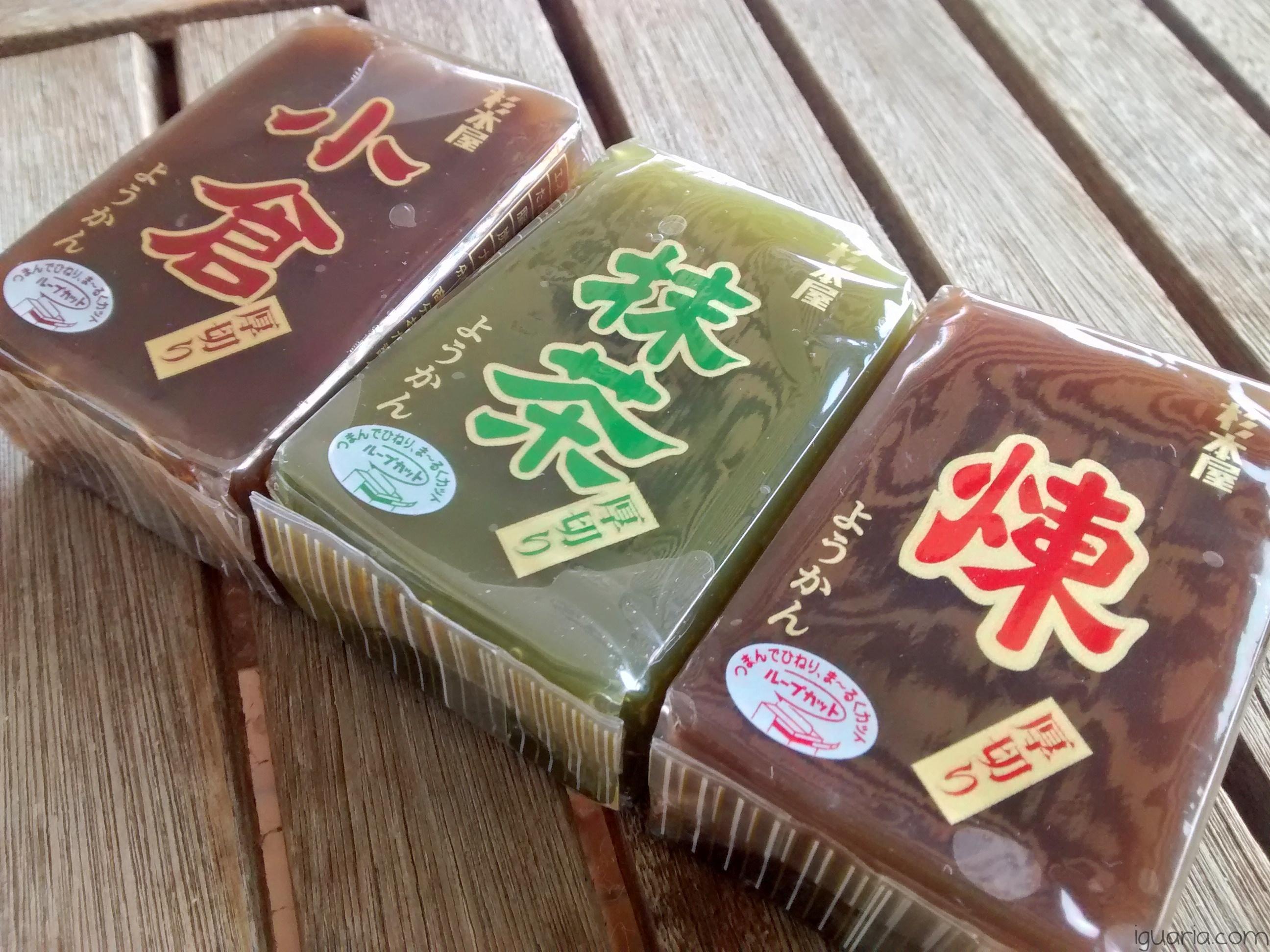 Iguaria_Geleia-com-Sabores-Japonesa