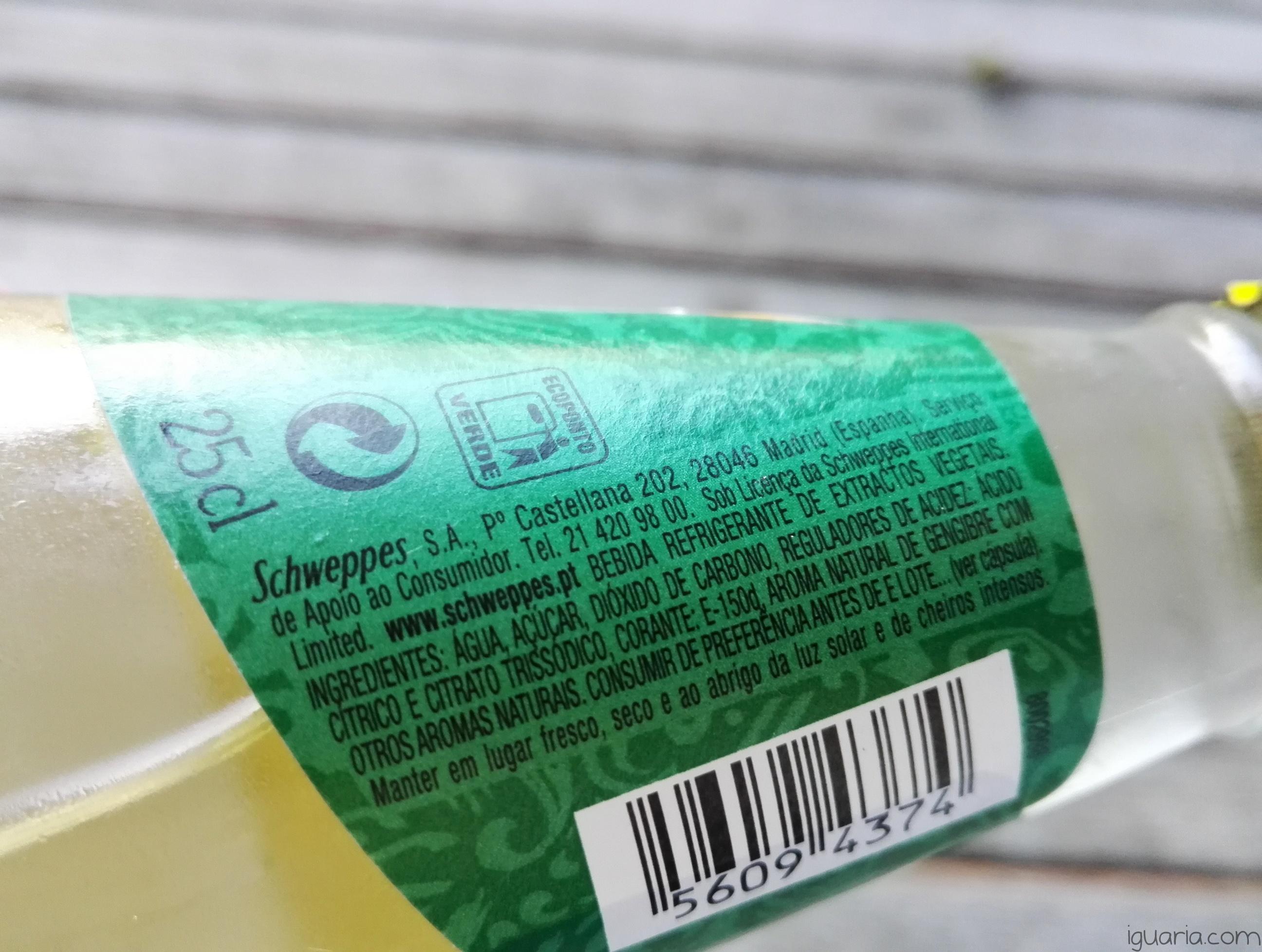 Iguaria_Ingredientes-Schweppes-Ginger-Ale