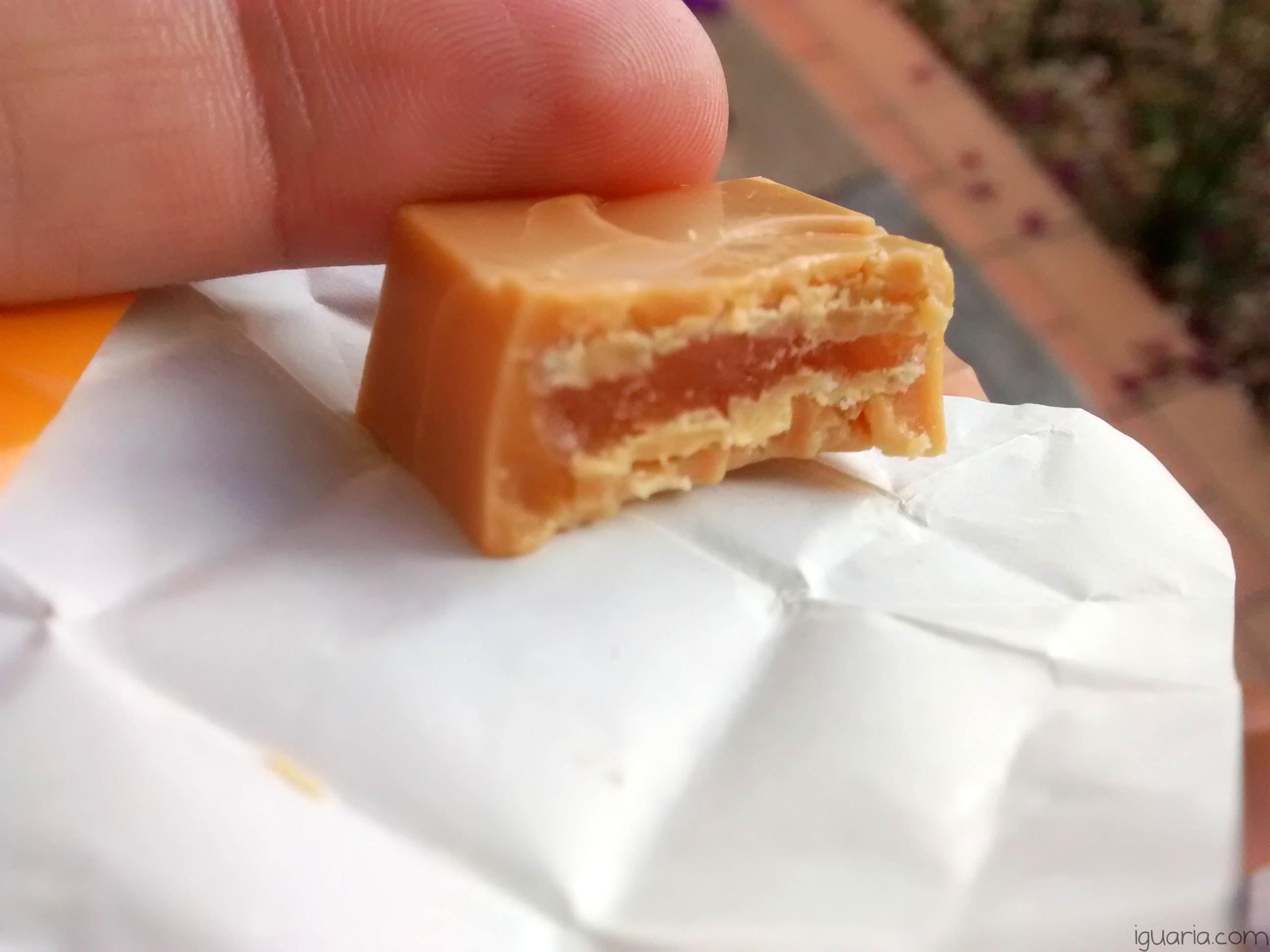 Iguaria_Interior-Chocolate-Amendoim