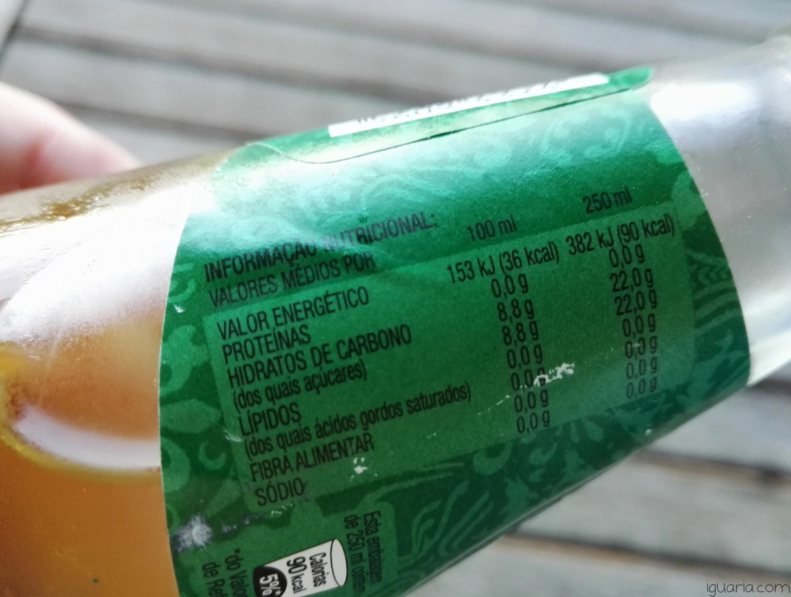 Iguaria_Legenda-Schweppes-Ginger-Ale