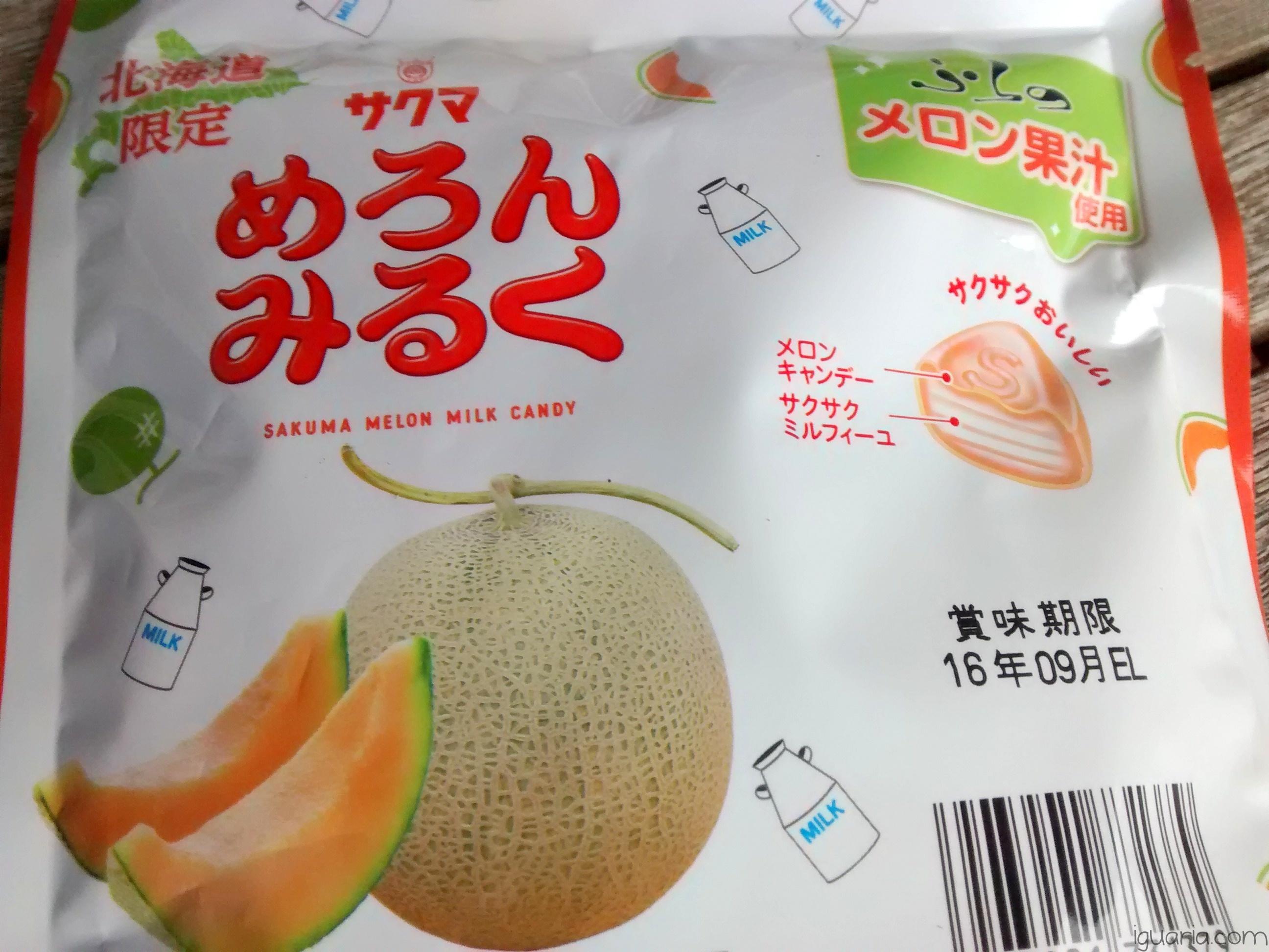 Iguaria_LegendaSakuna-Melon-Milk-Candy