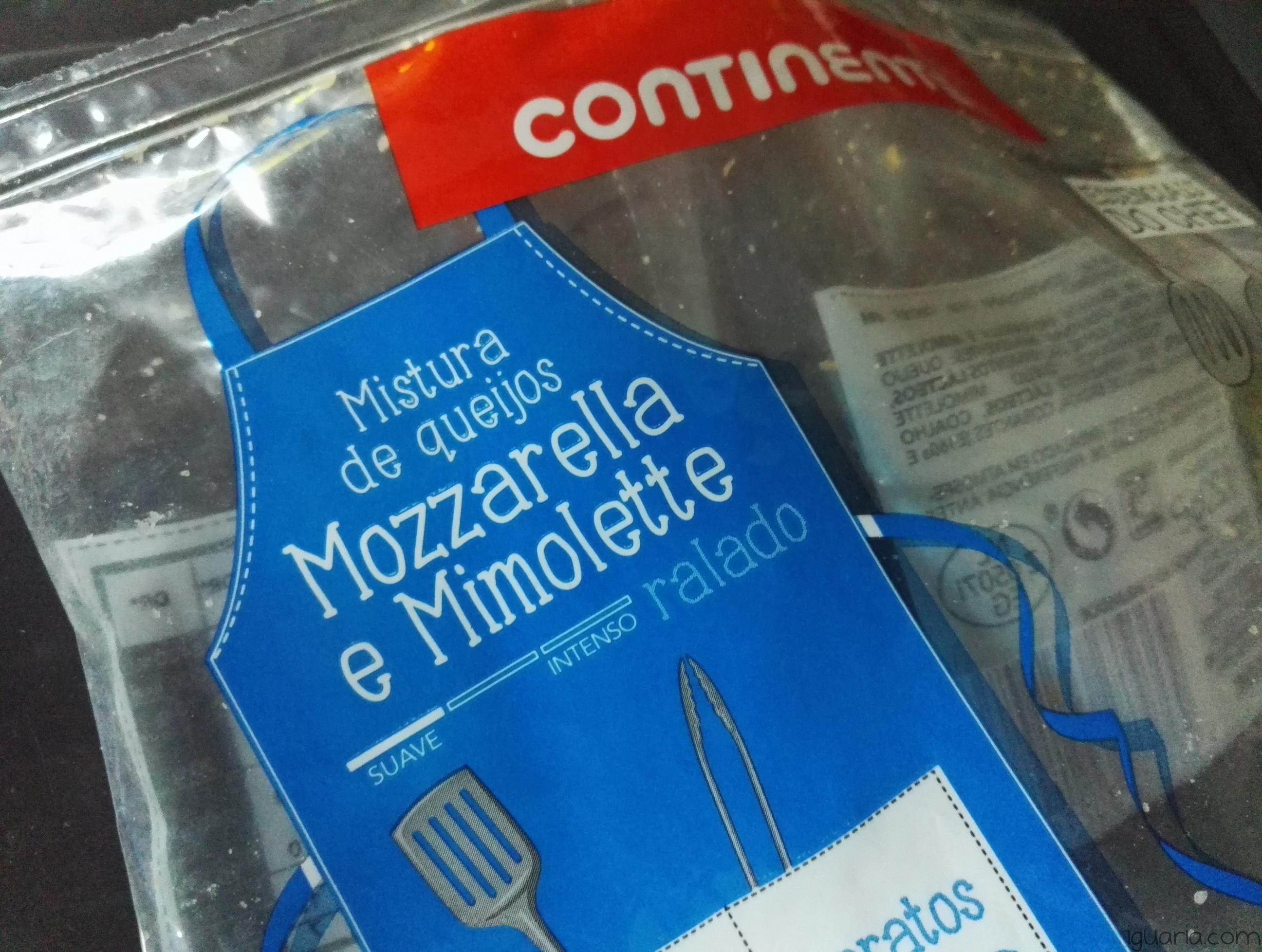 Iguaria_Mistura-de-Queijos-Mozzarela-e-Mimolette