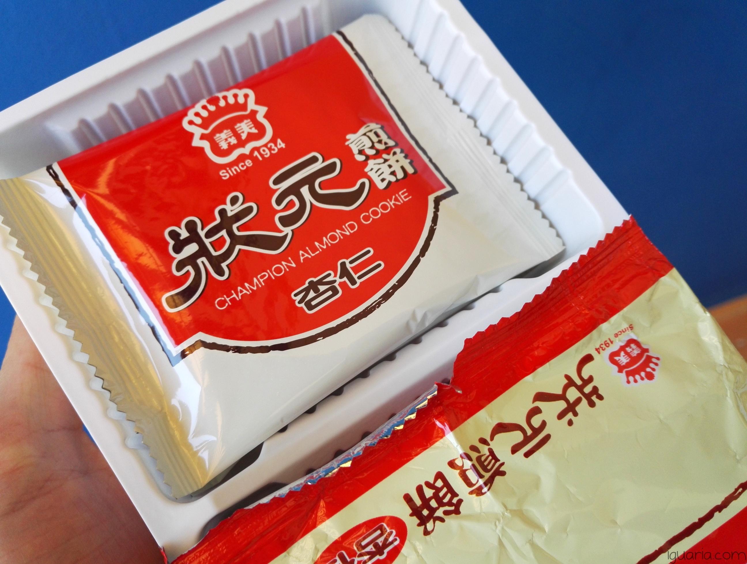 Iguaria_Pacote-Biscoito-Republica-da-China-Champion-Cookie
