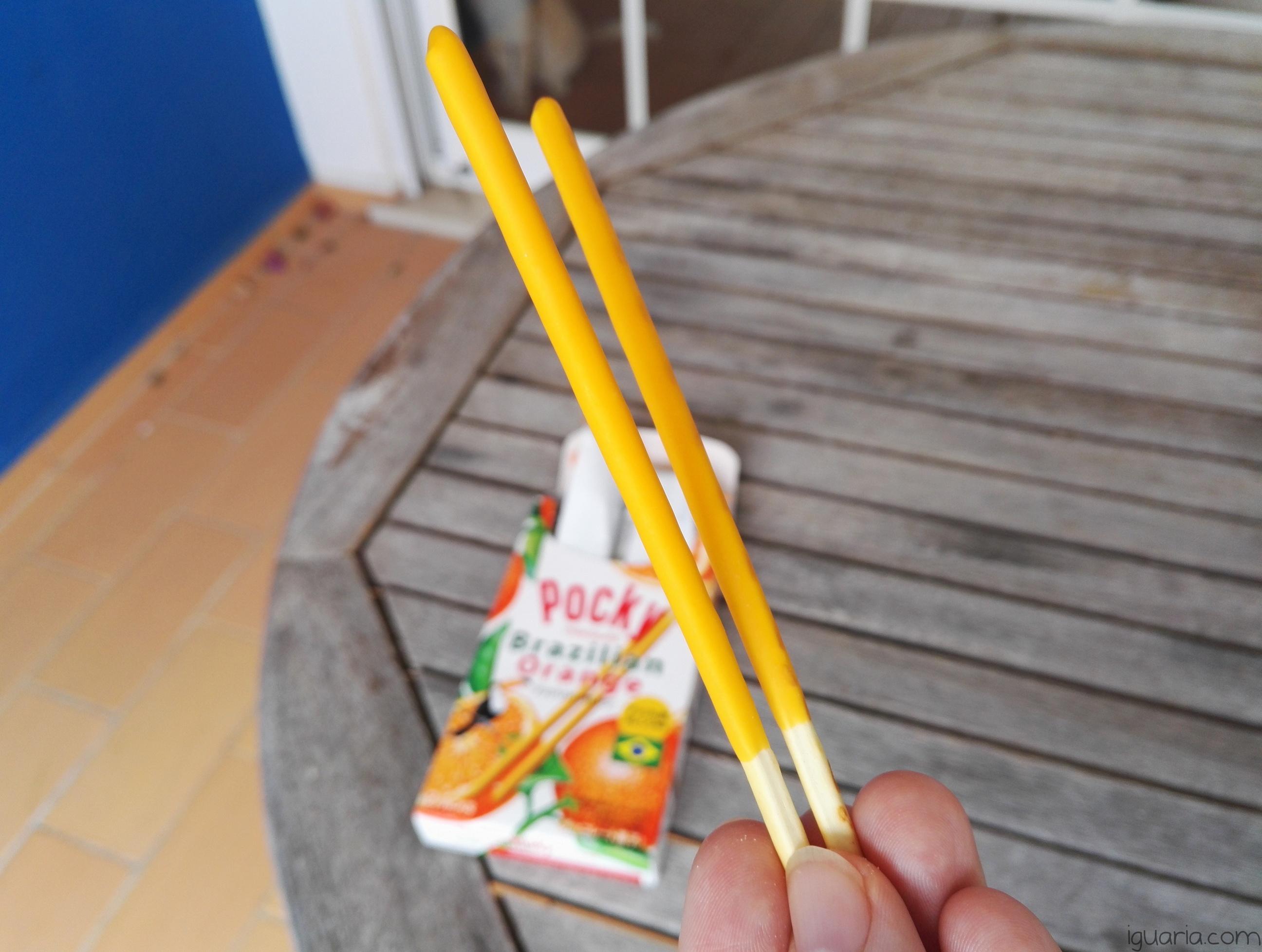 Iguaria_Paus-de-Pocky-Brazilian-Orange