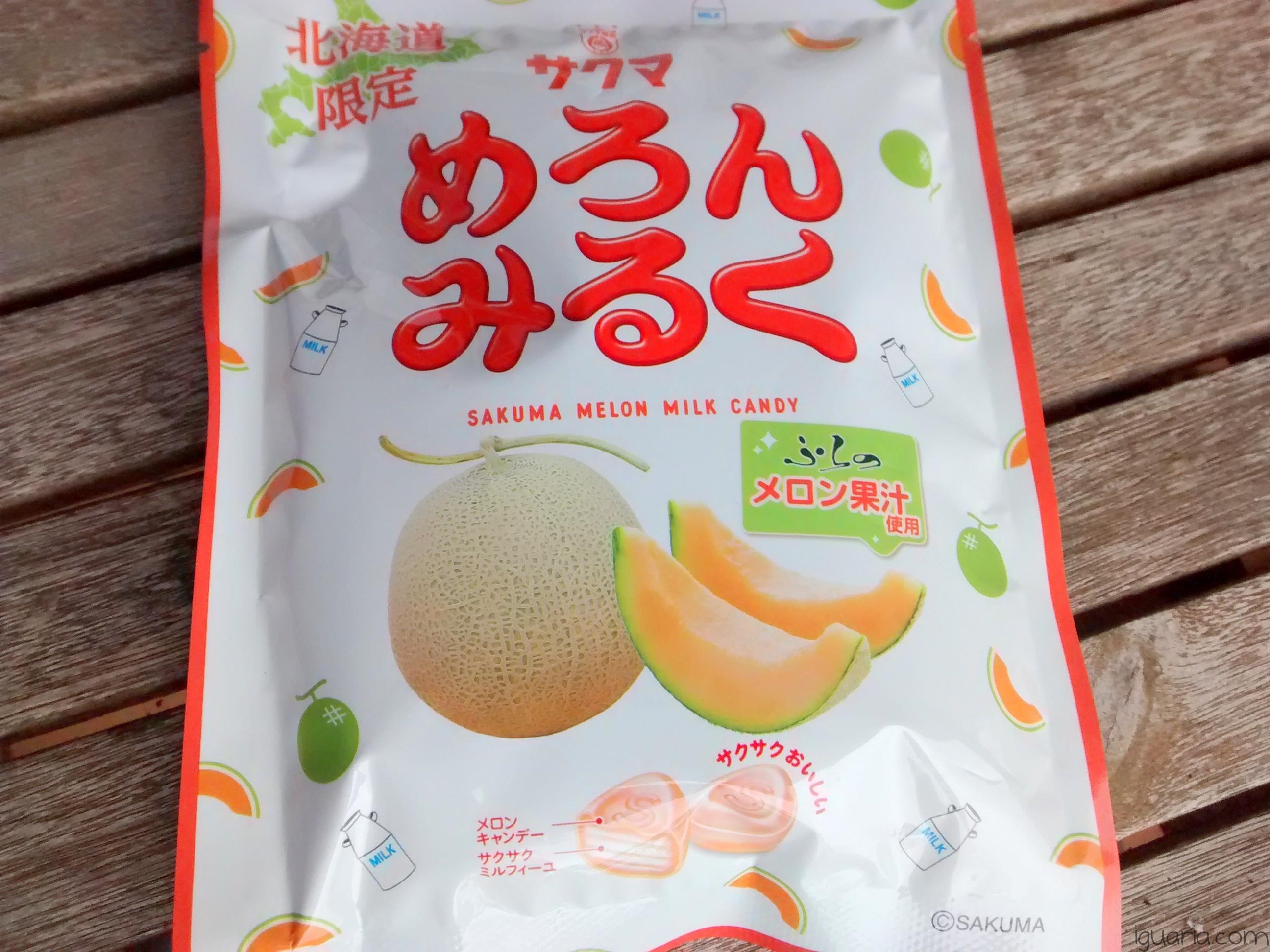 Iguaria_Sakuna-Melon-Milk-Candy