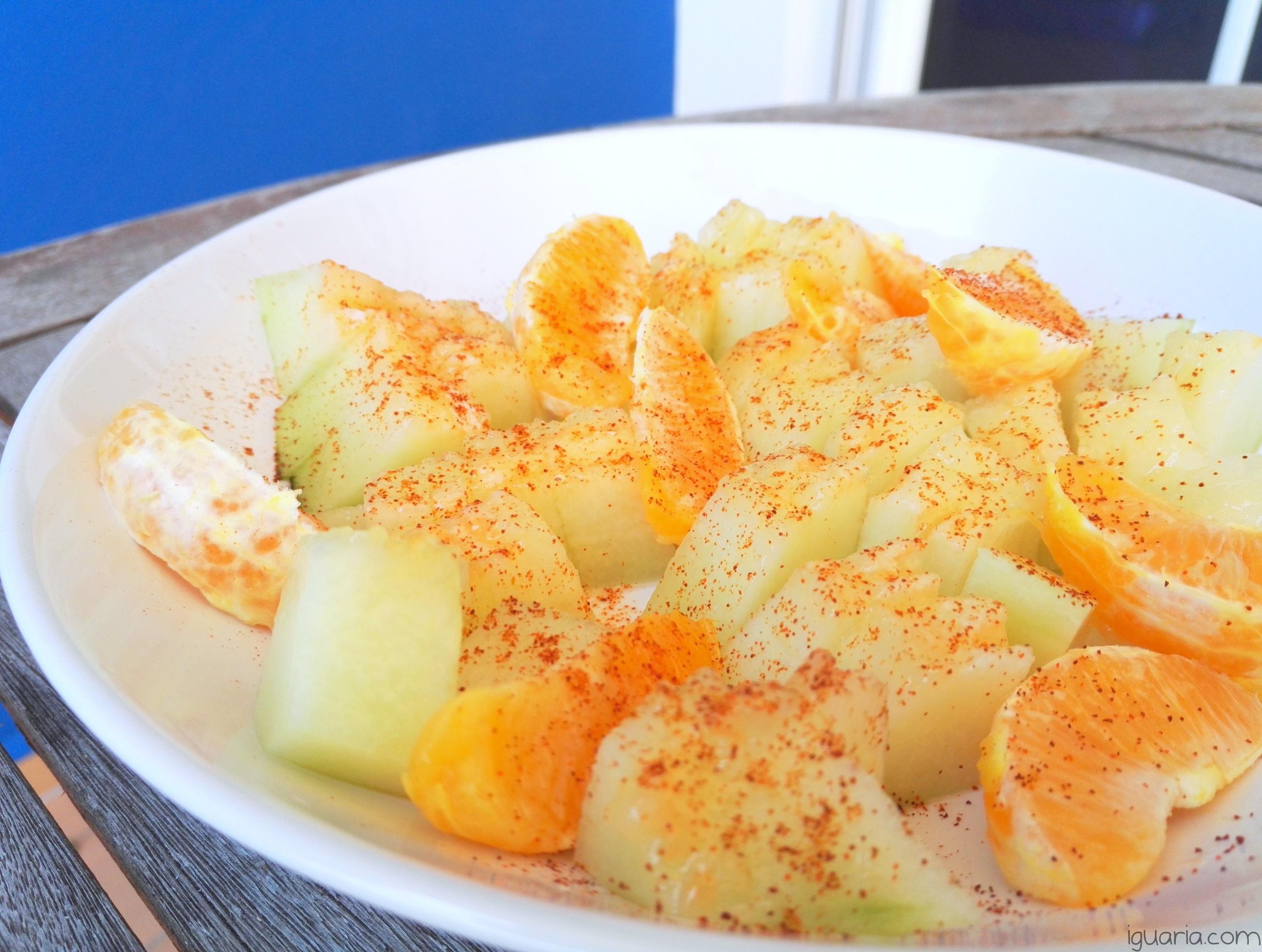 Iguaria_Salada-de-Fruta-Picante