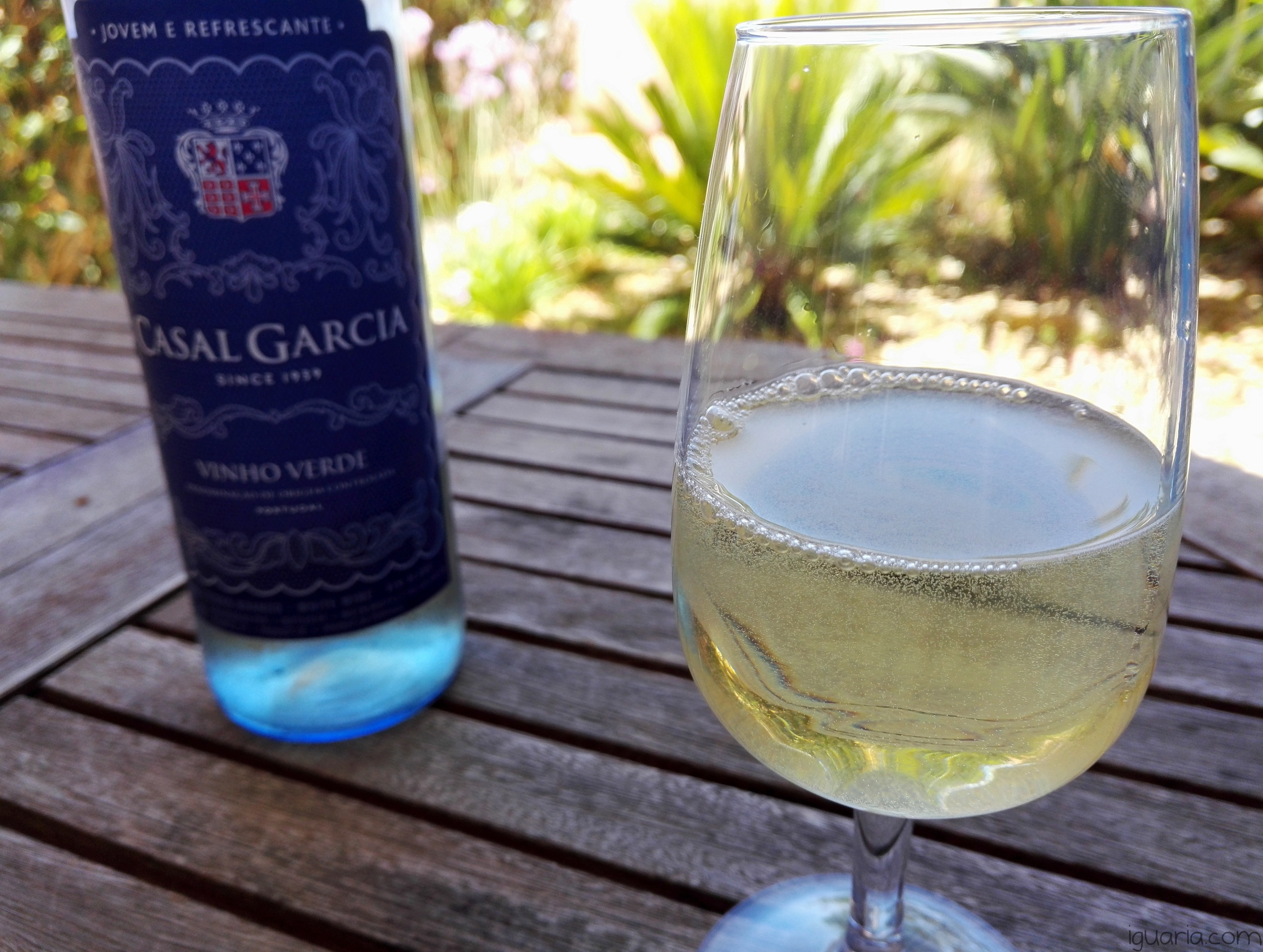 Iguaria_Vinho-Casal-Garcia-no-Copo