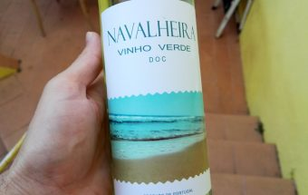 Iguaria_Vinho-Verde-Navalheira