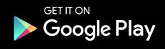 Google Play Store App Android Iguaria Receitas e Dicas