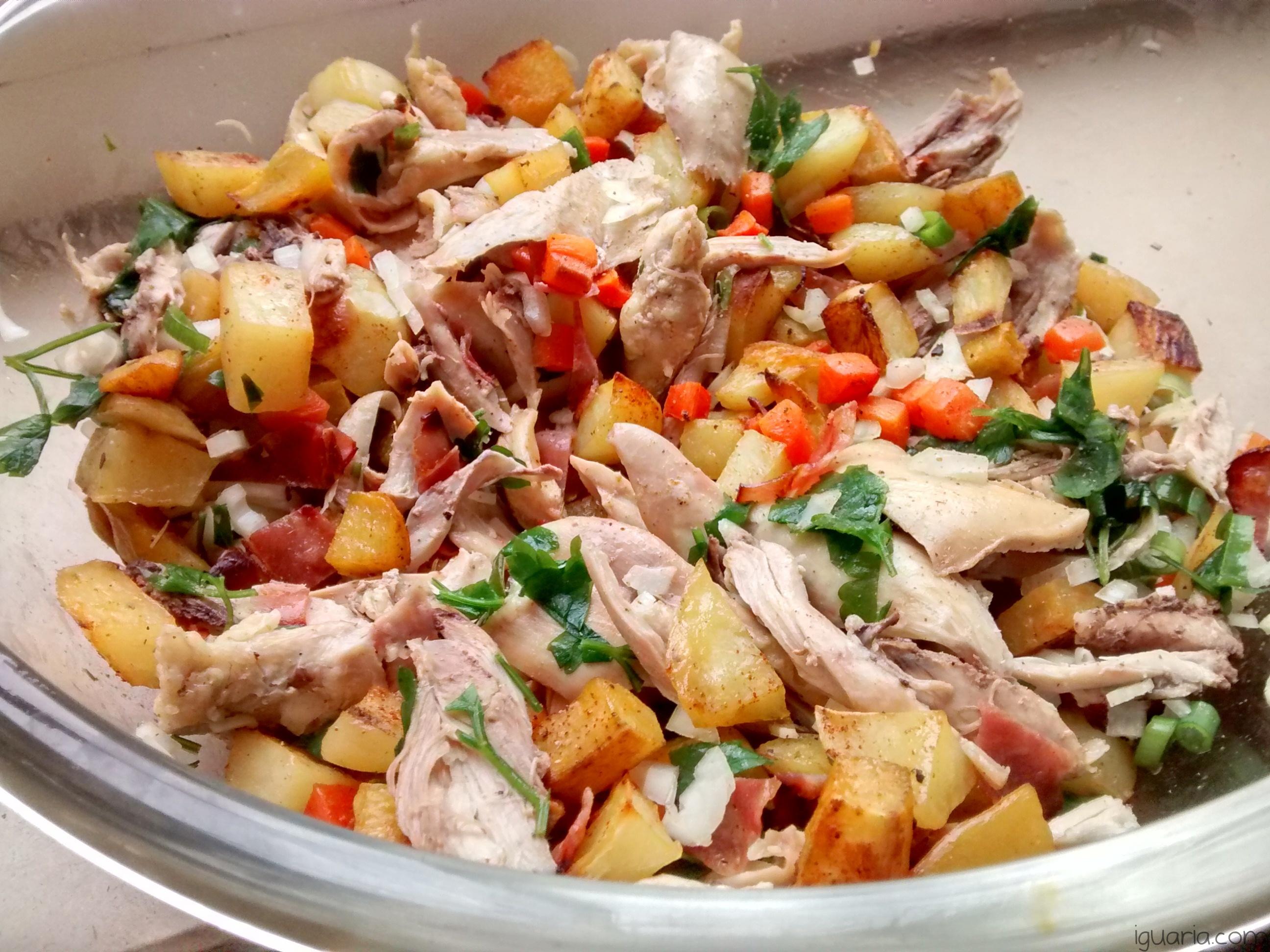 iguaria-salada-rica-de-frango