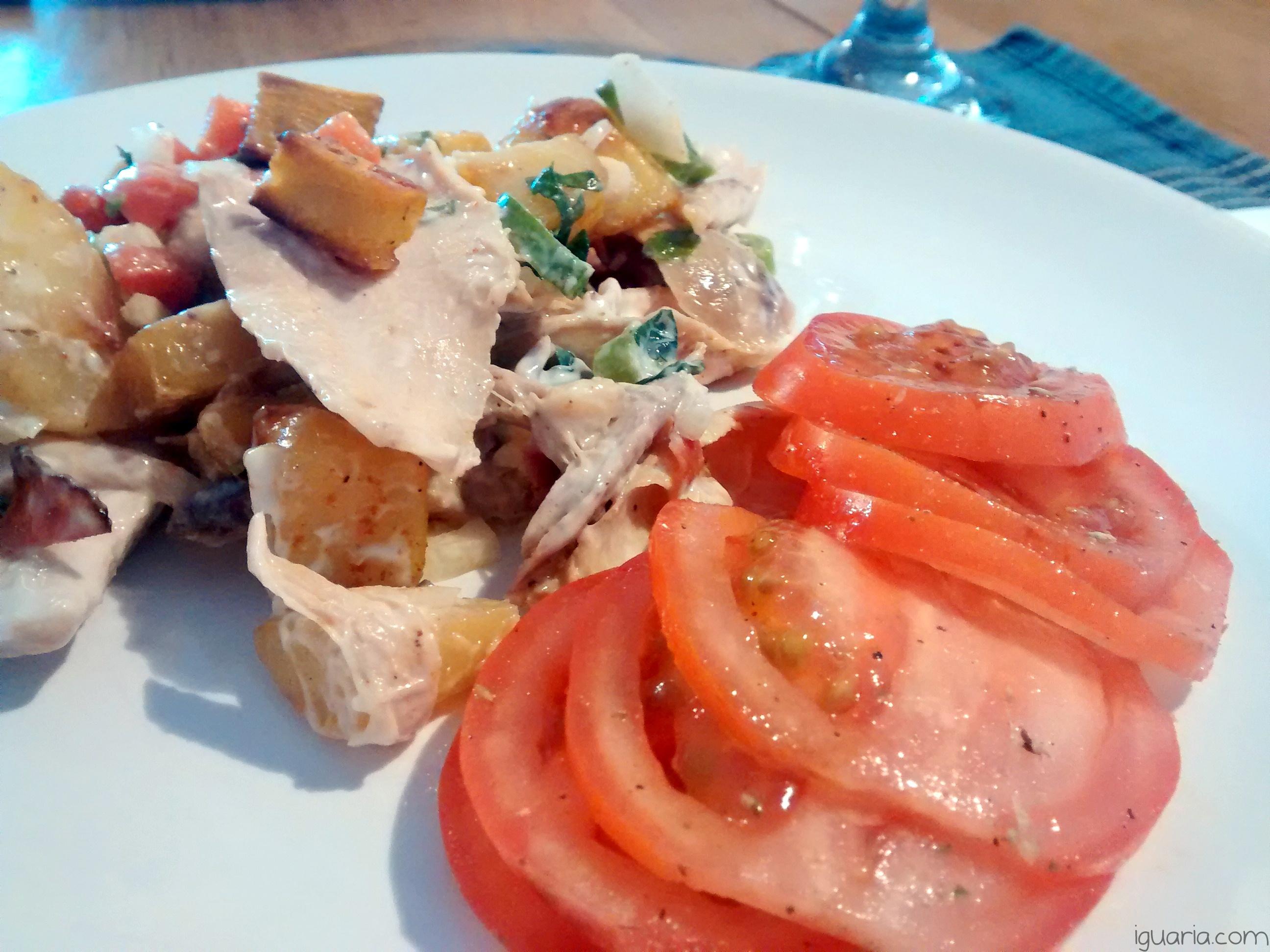 iguaria-salada-de-frango-com-tomate