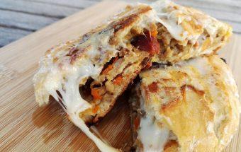 iguaria-tosta-de-carne-picada-e-queijo