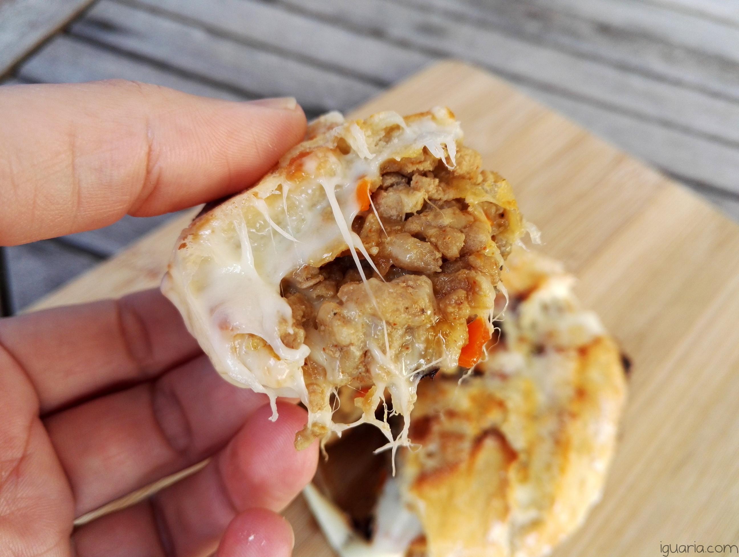 iguaria-tosta-de-queijo-e-porco