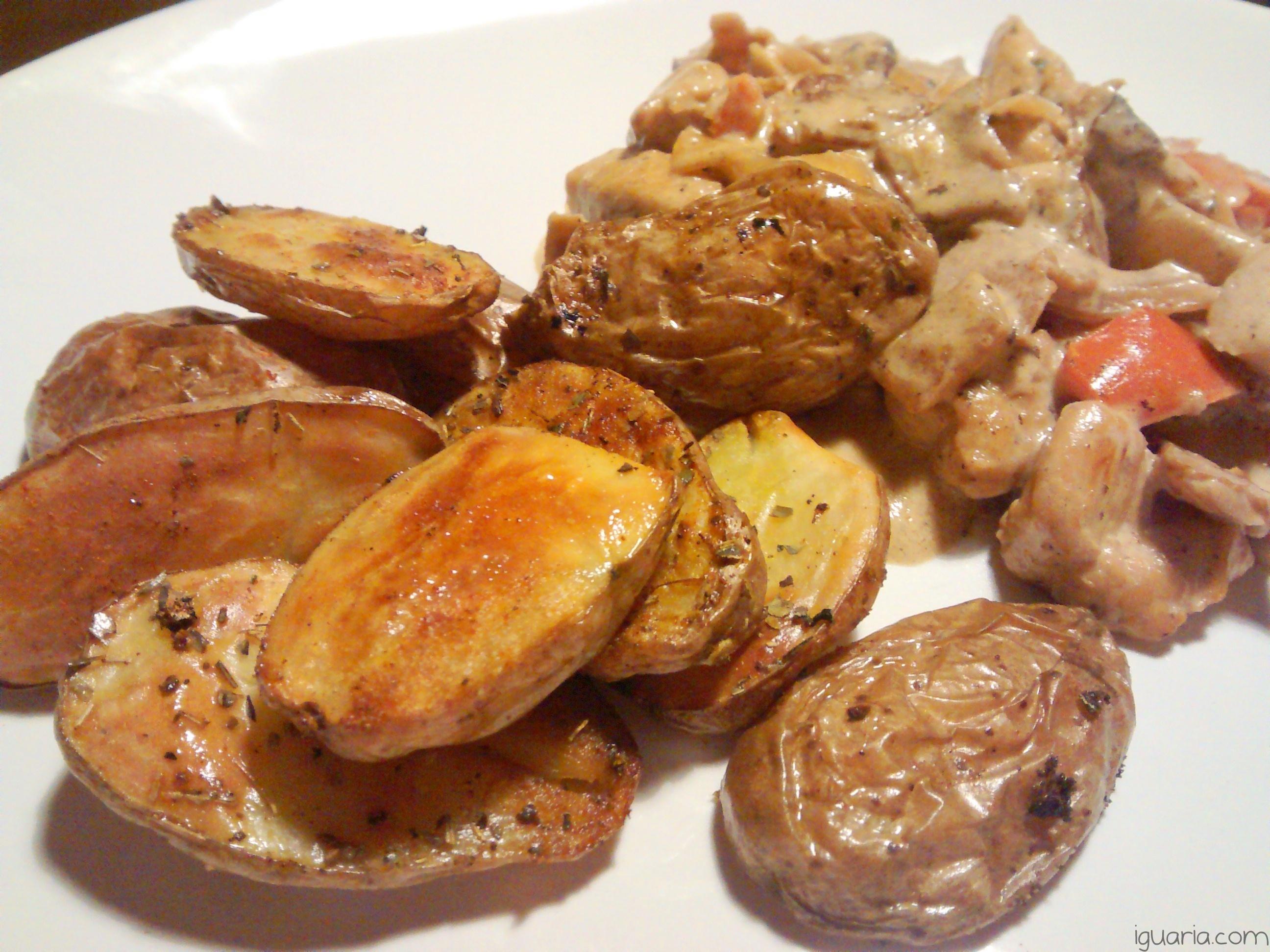iguaria_batatas-assadas-frango-natas