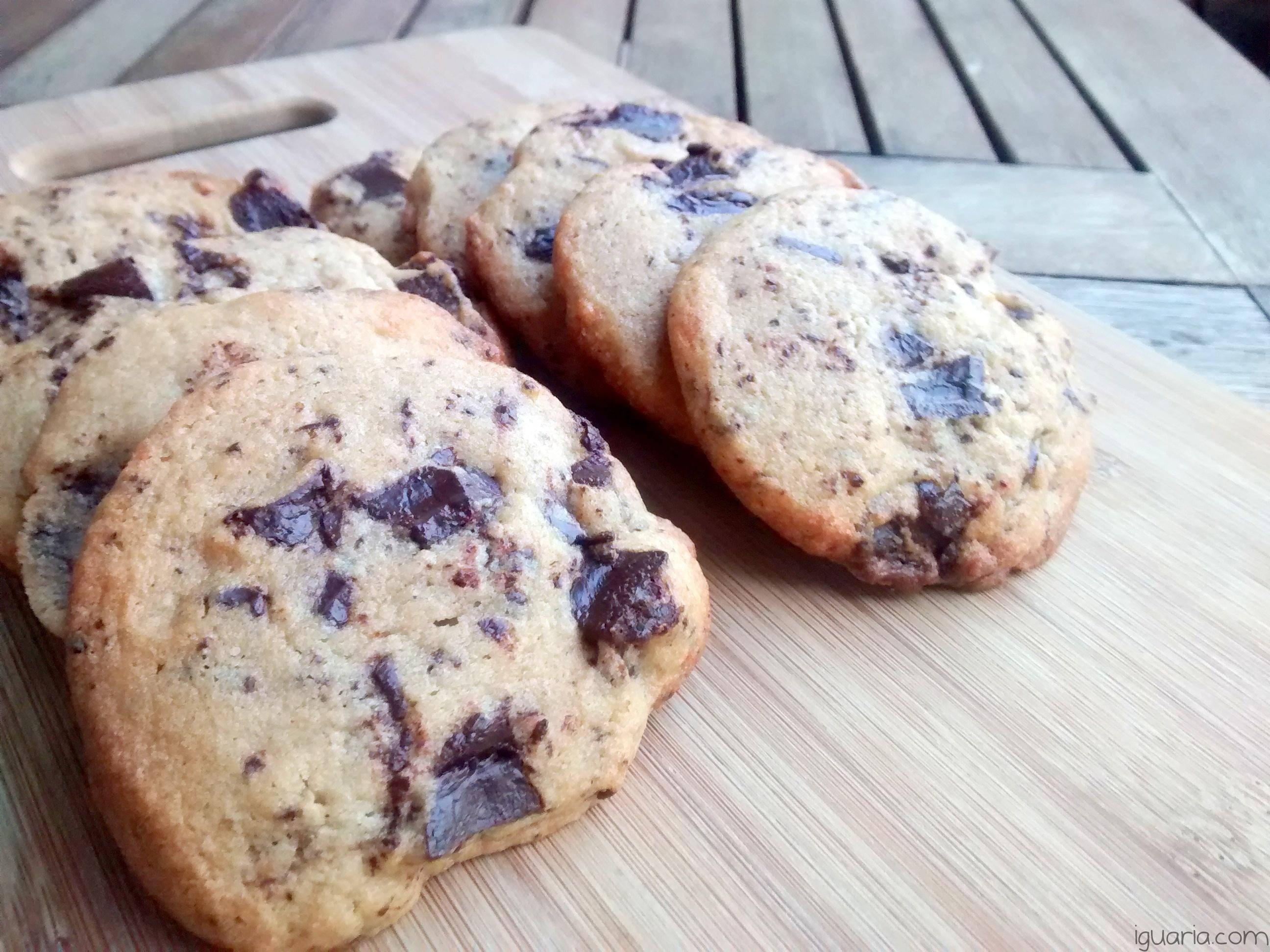 iguaria_biscoitos-rusticos-manteiga-amendoim
