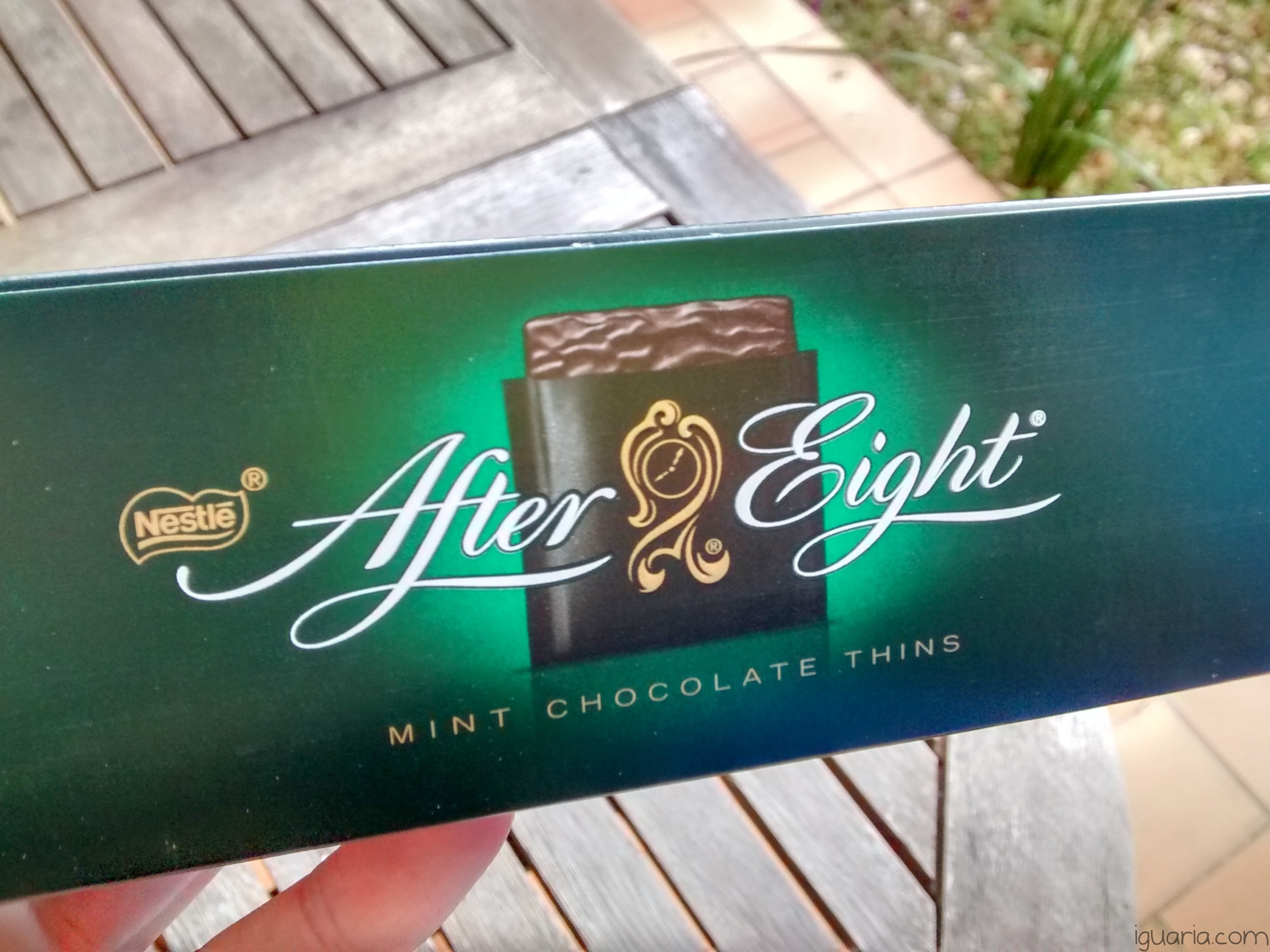 iguaria_caixa-de-chocolates-after-eight