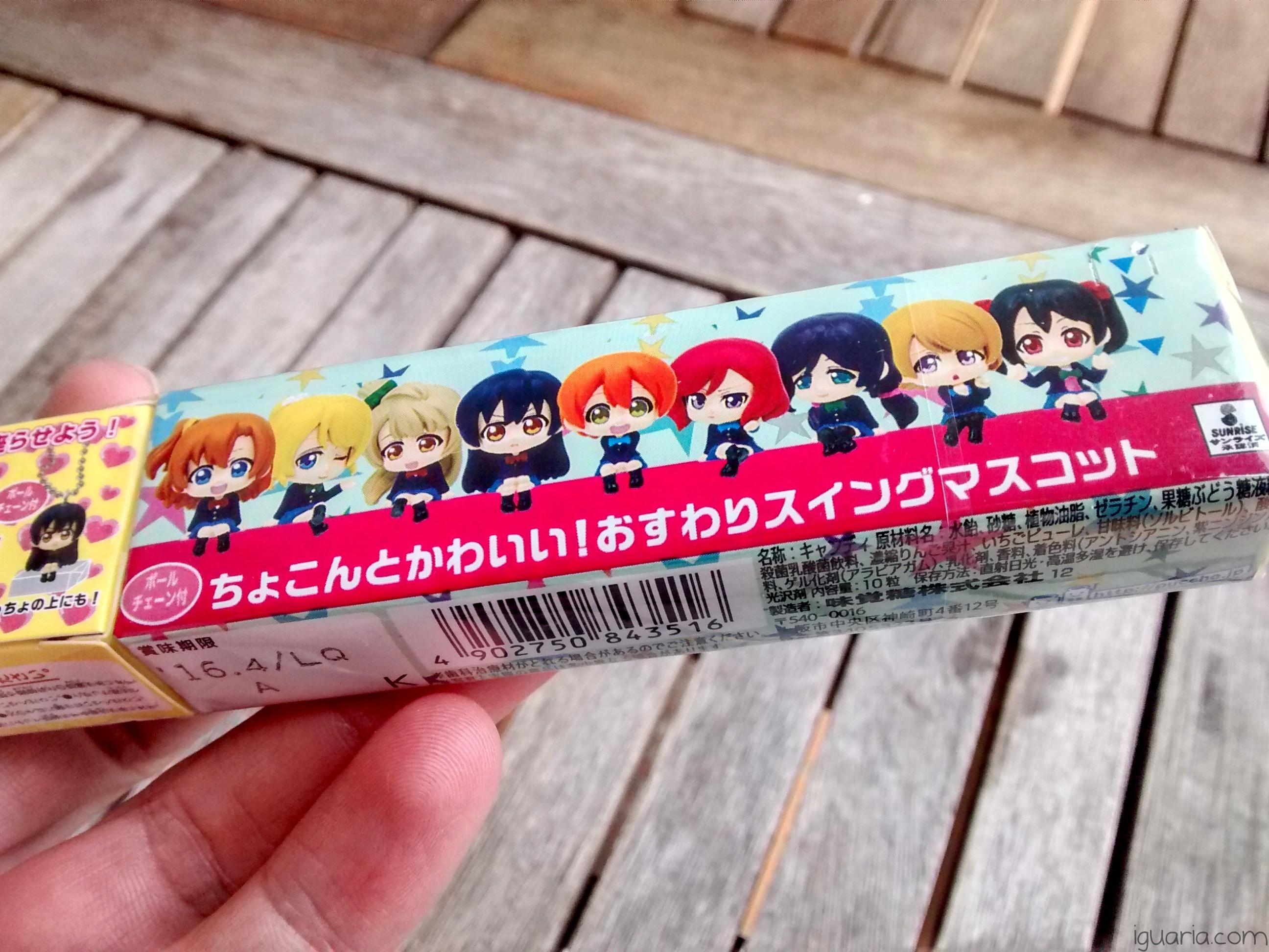 iguaria_caramelos-japoneses-com-recheio
