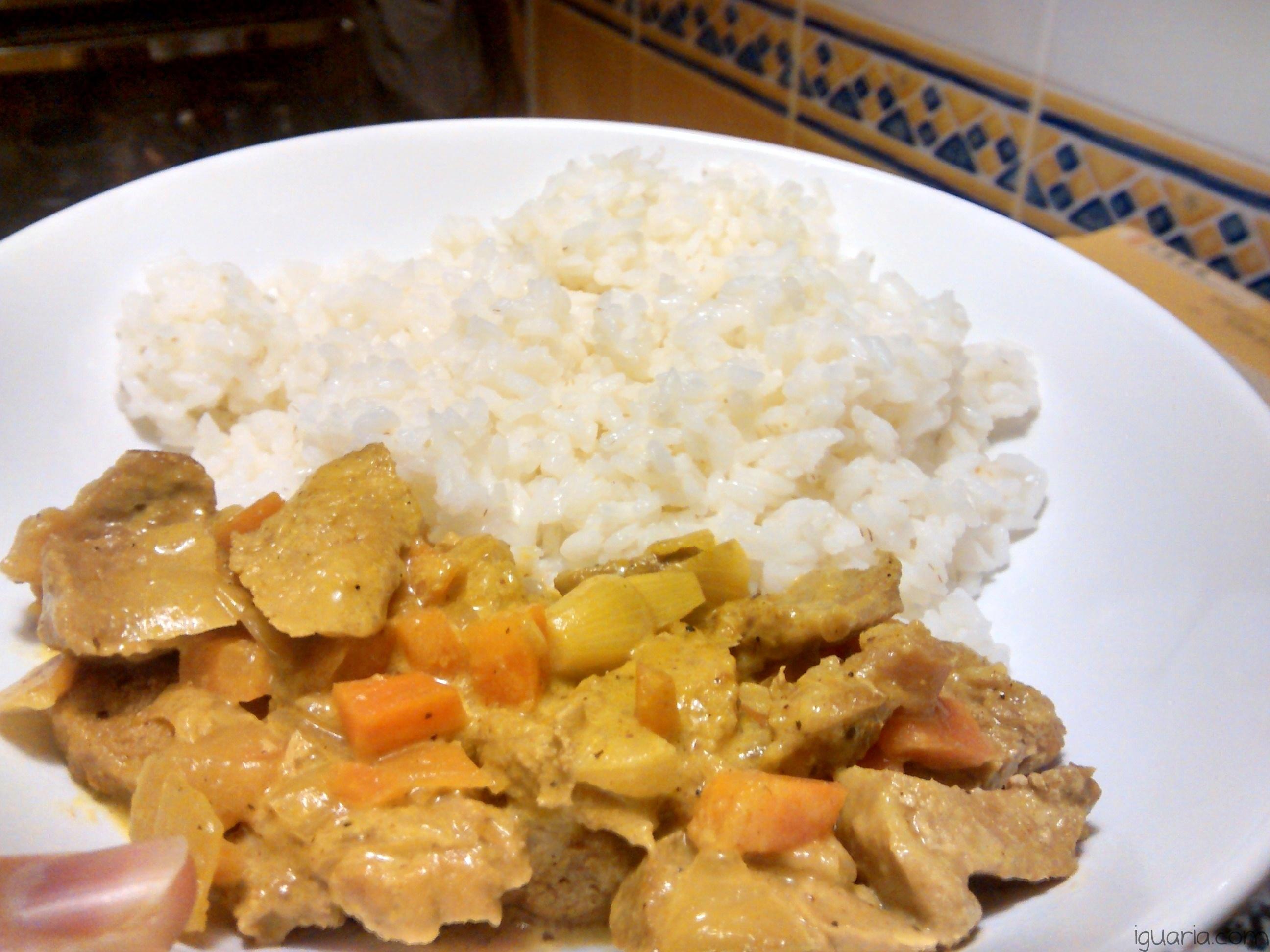 iguaria_caril-de-bife-com-arroz