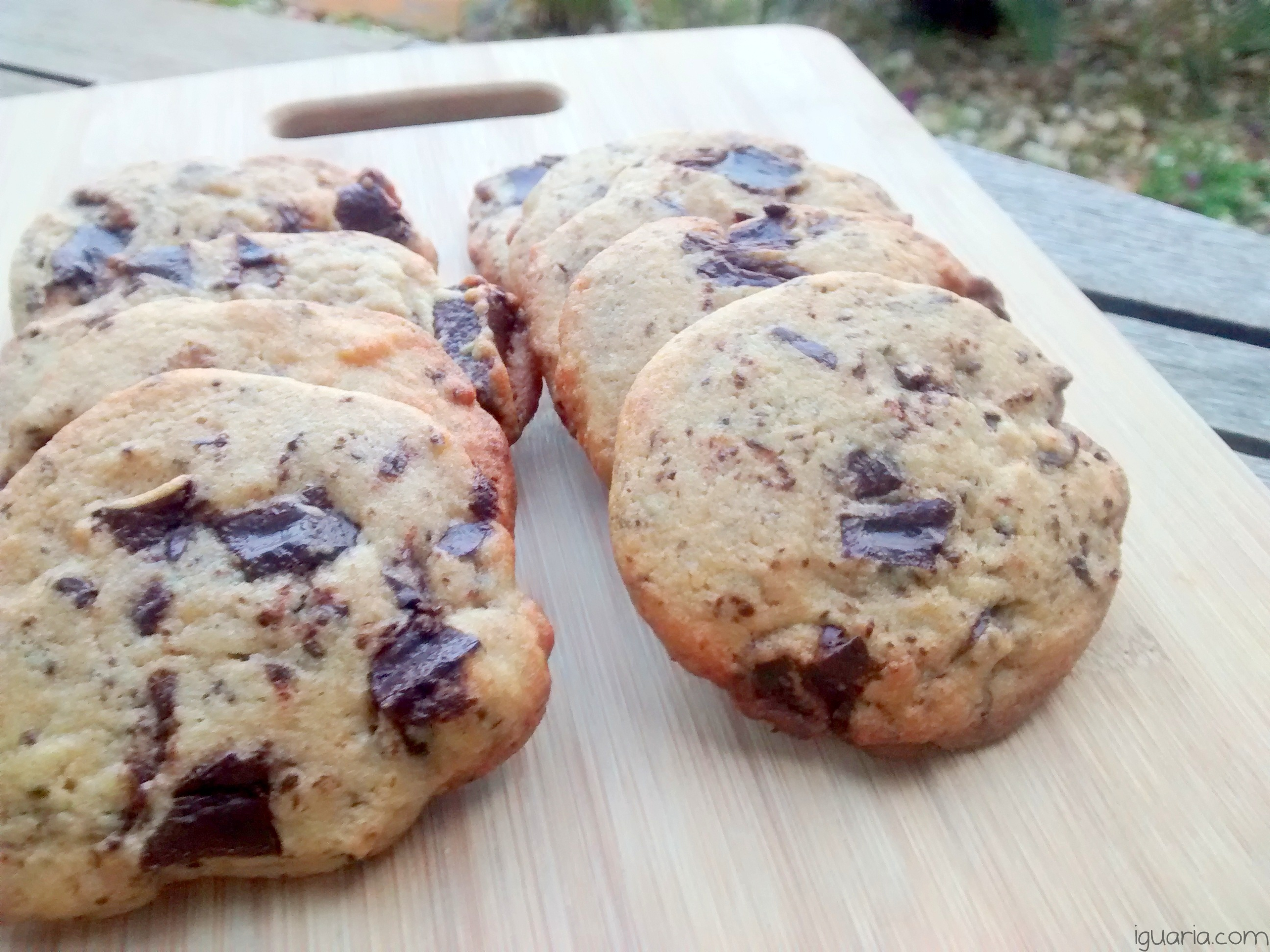 iguaria_cookies-de-manteiga-de-amendoim-e-chocolate