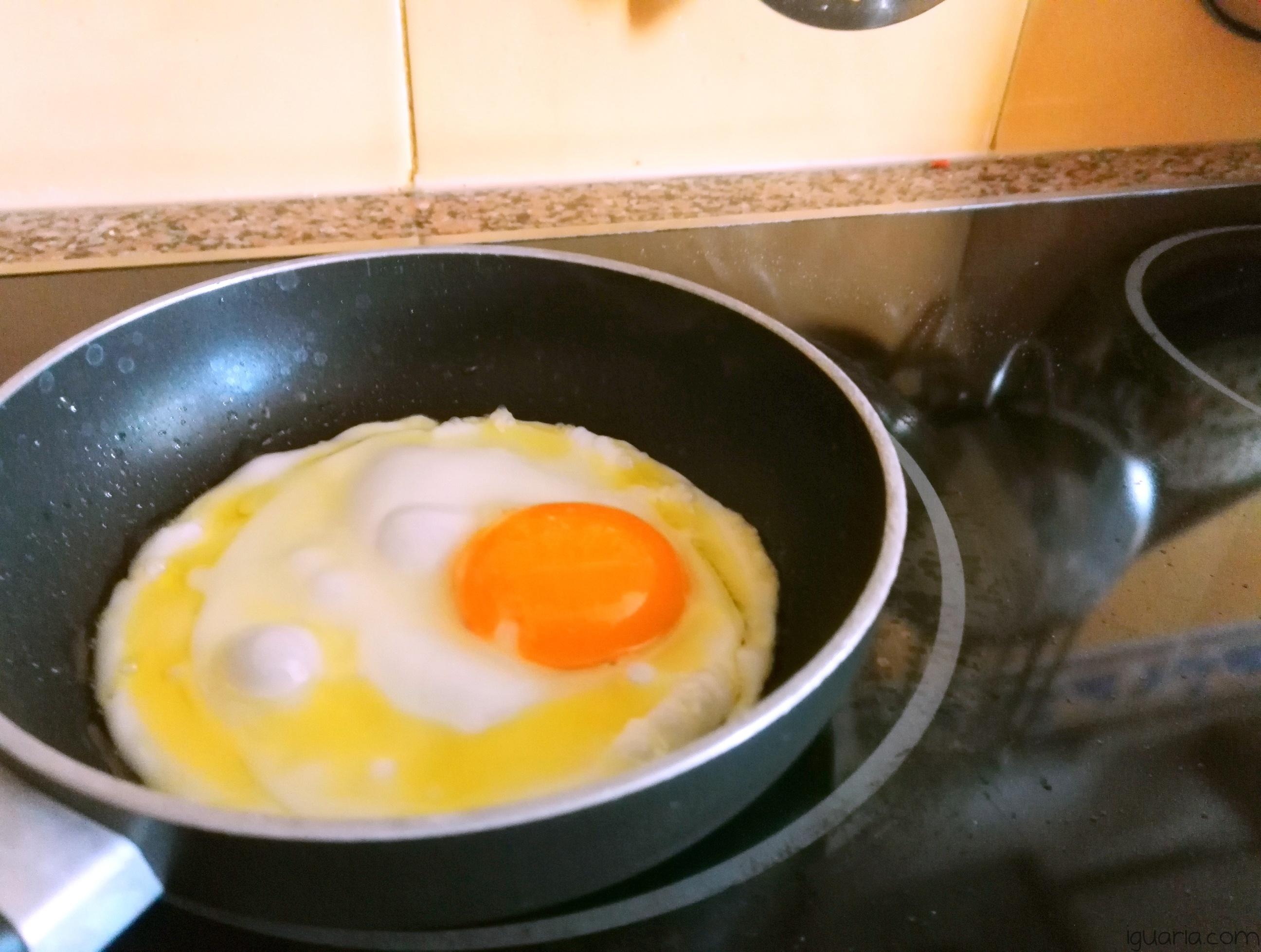 iguaria_estrelar-um-ovo