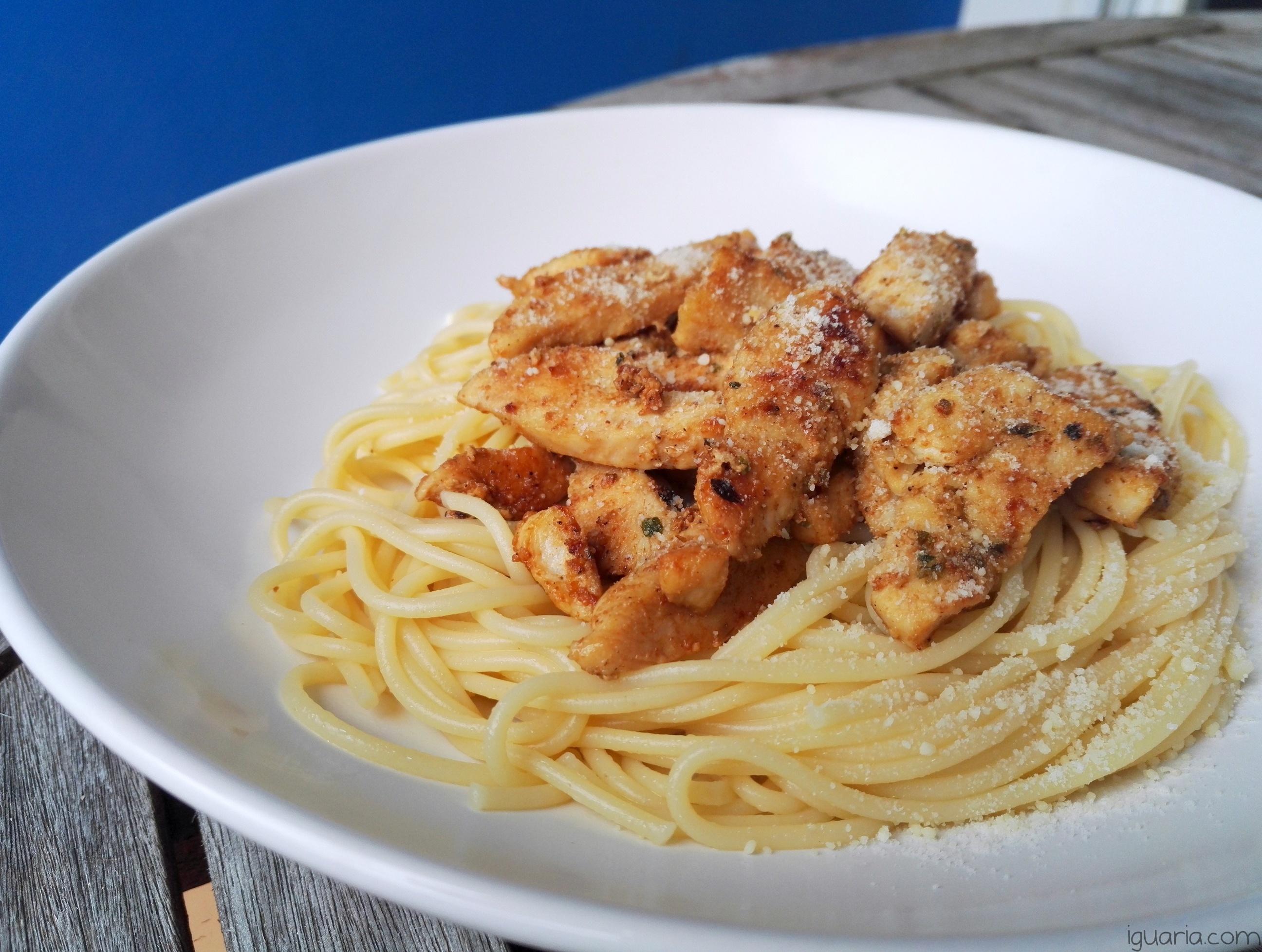 iguaria_frango-com-esparguete