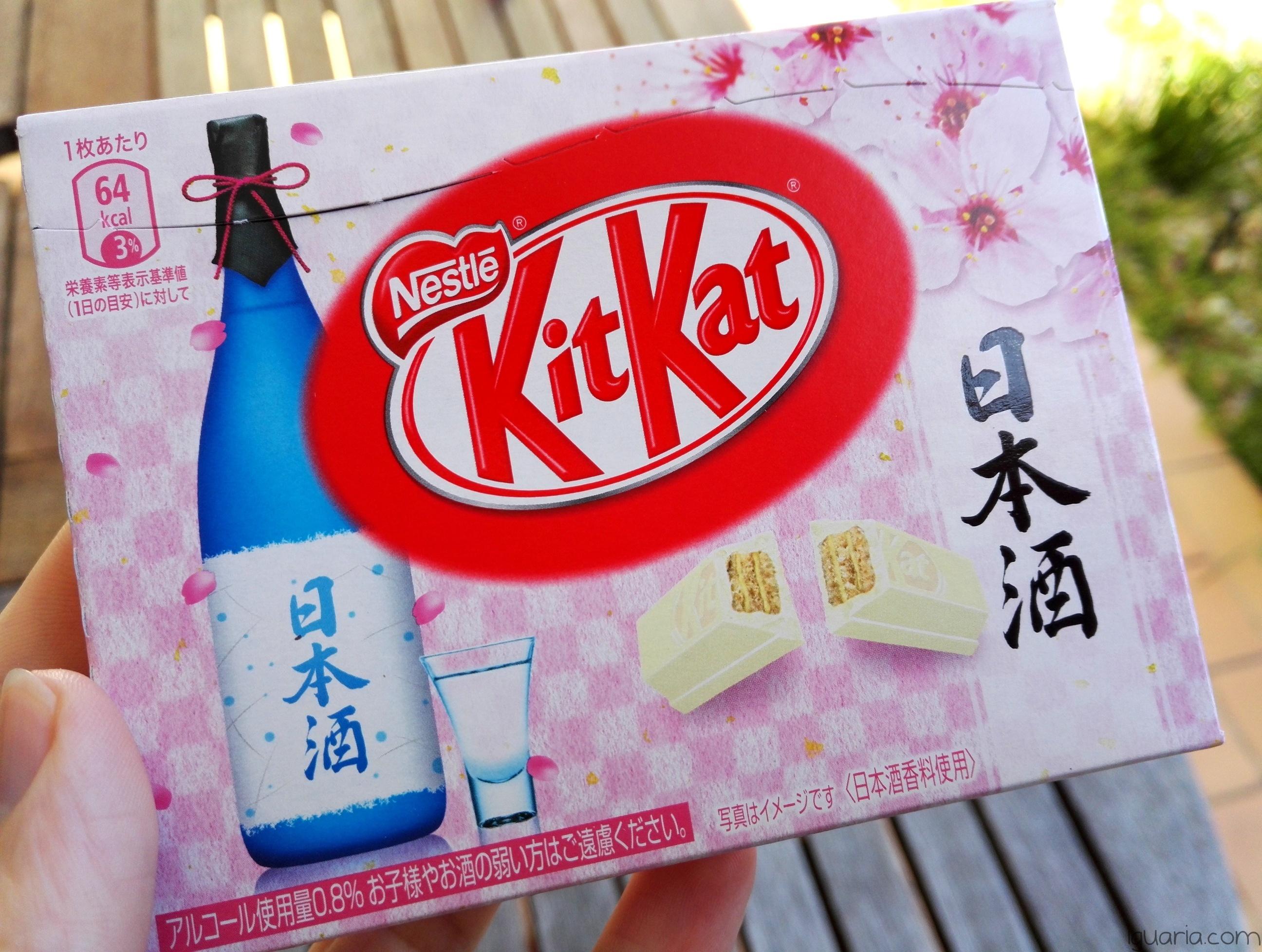 iguaria_kitkat-sake