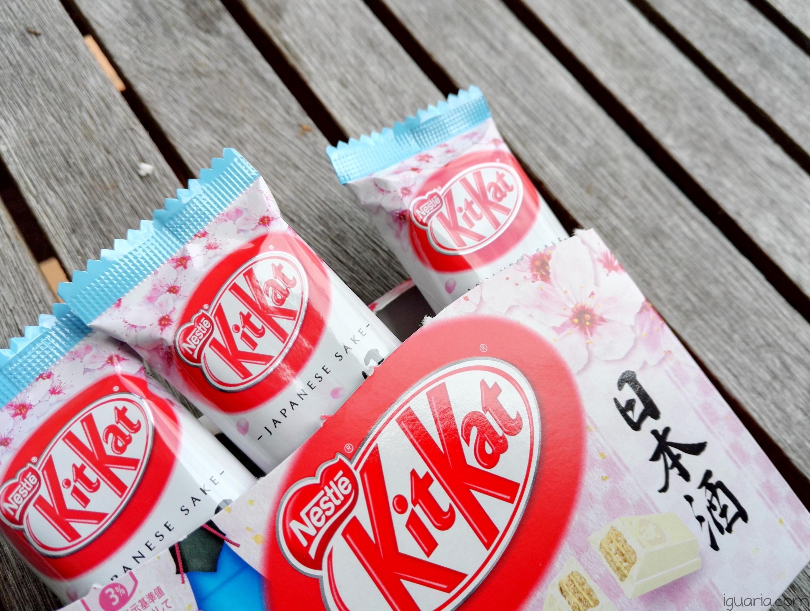 iguaria_pacotes-de-kitkat-sake