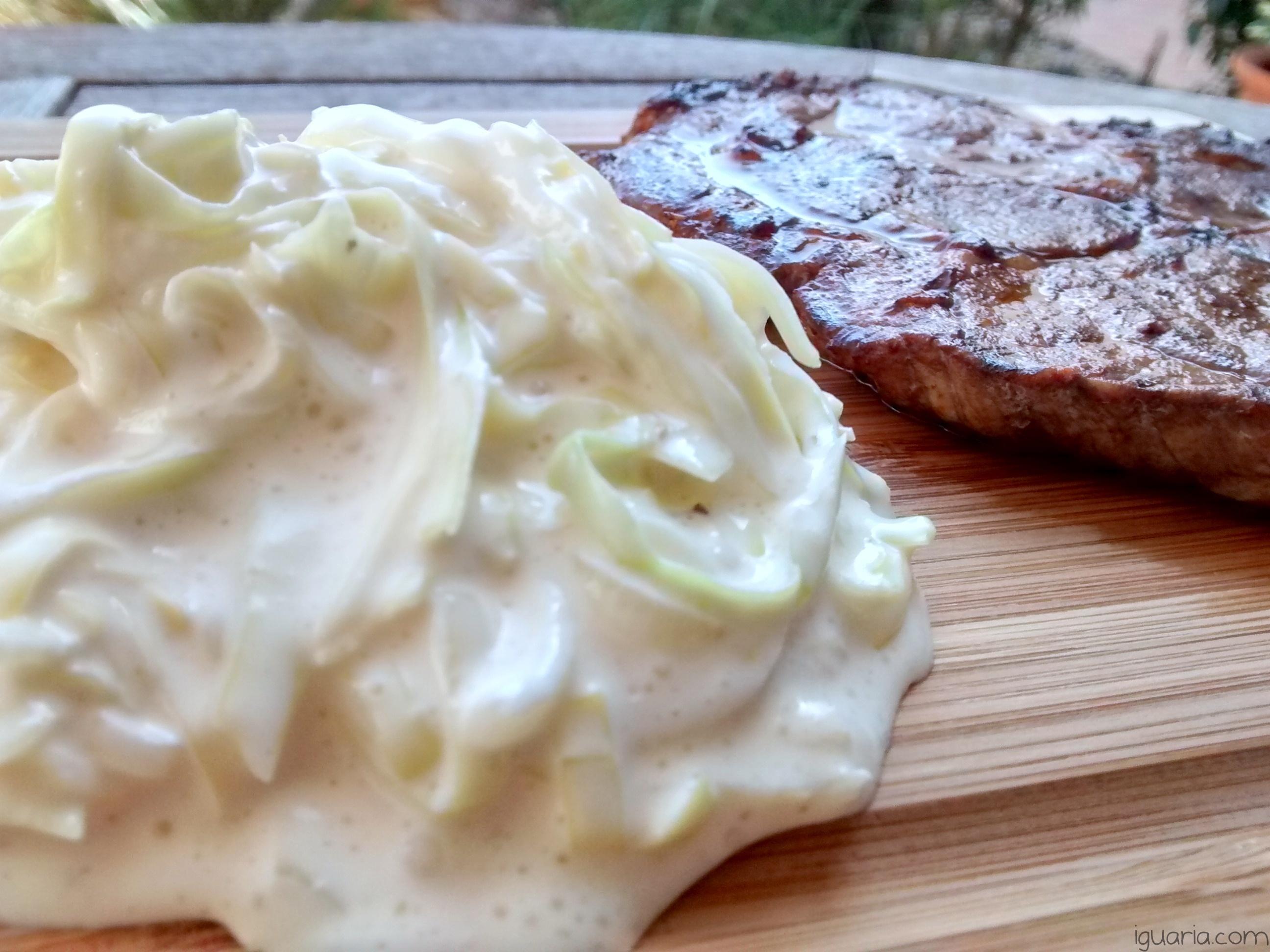 iguaria_porco-temperado-com-salada-repolho