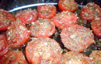 iguaria_tomates-levados-ao-forno