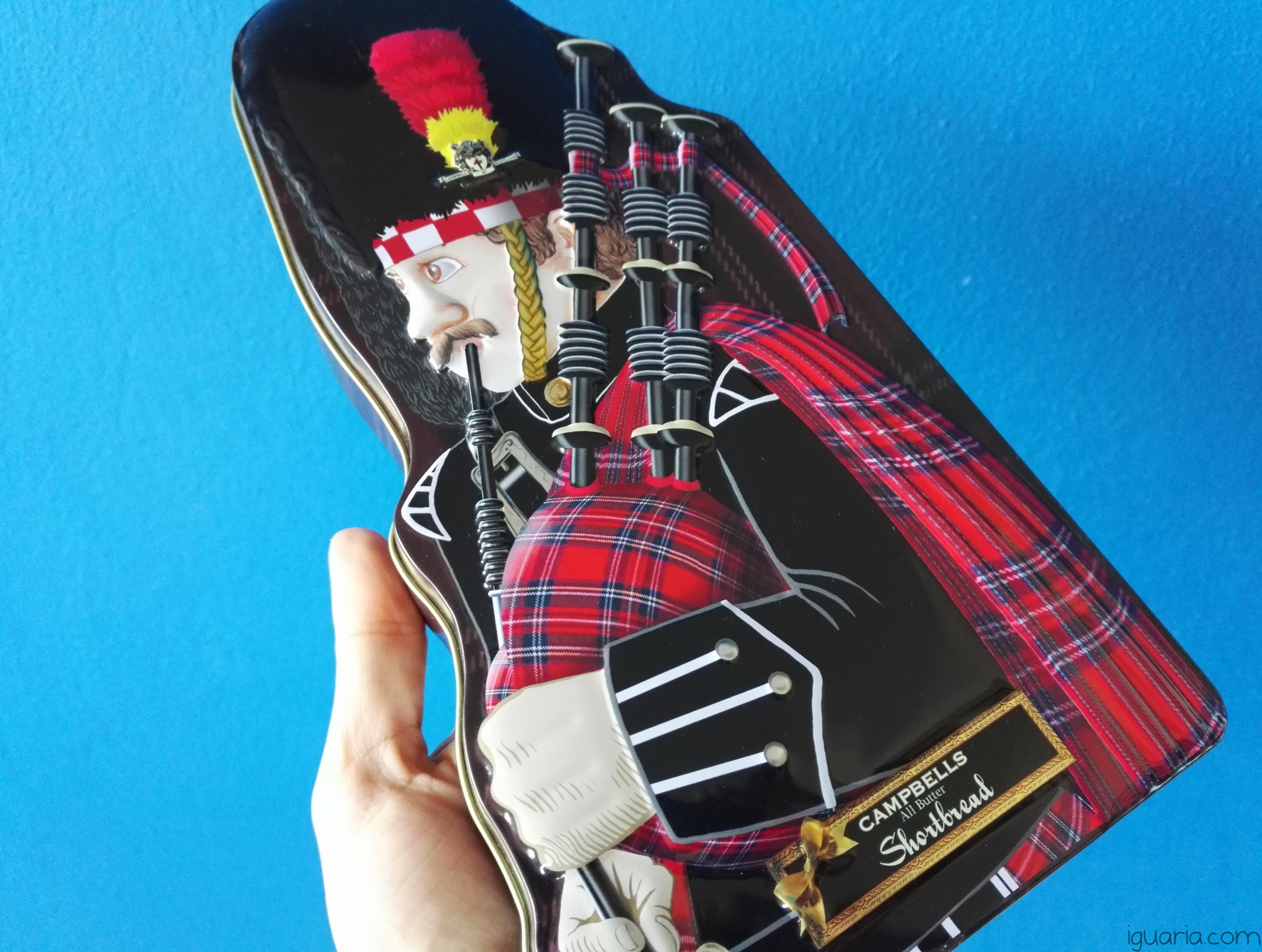 iguaria-bolachas-shortbread-escocesas