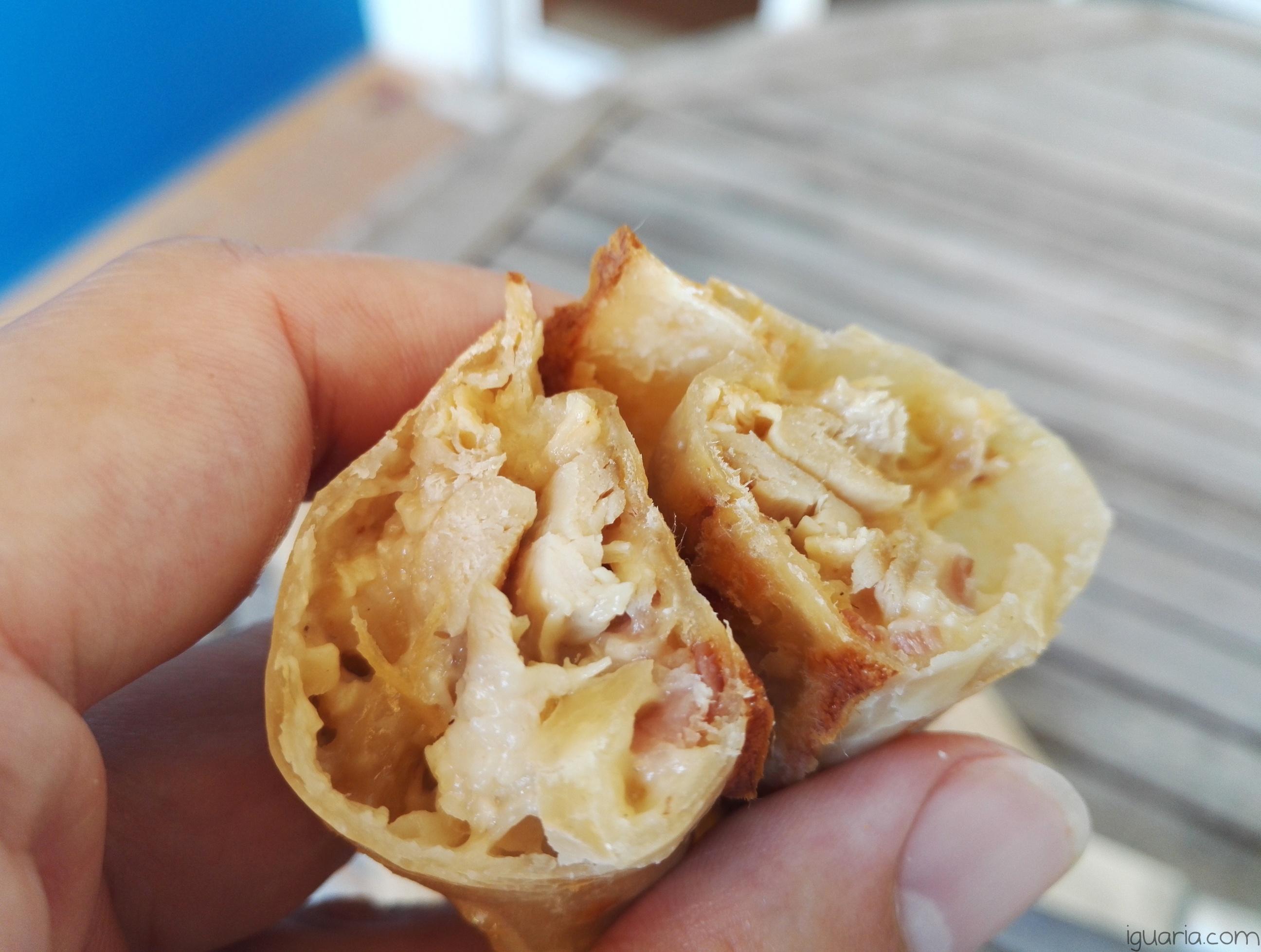 iguaria-bolinho-de-frango